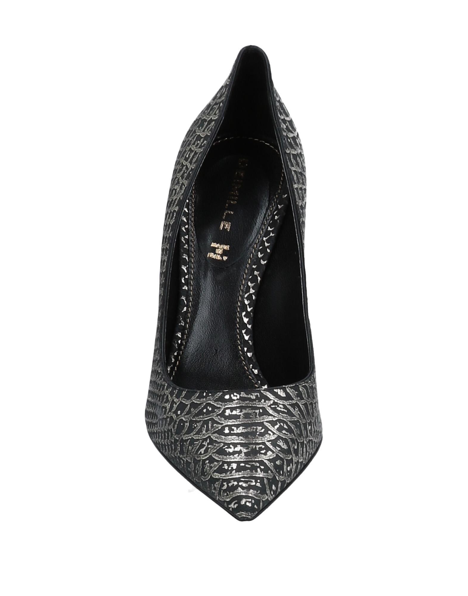 Gut tragenDeimille um billige Schuhe zu tragenDeimille Gut Pumps Damen  11522736VL a3e3d7