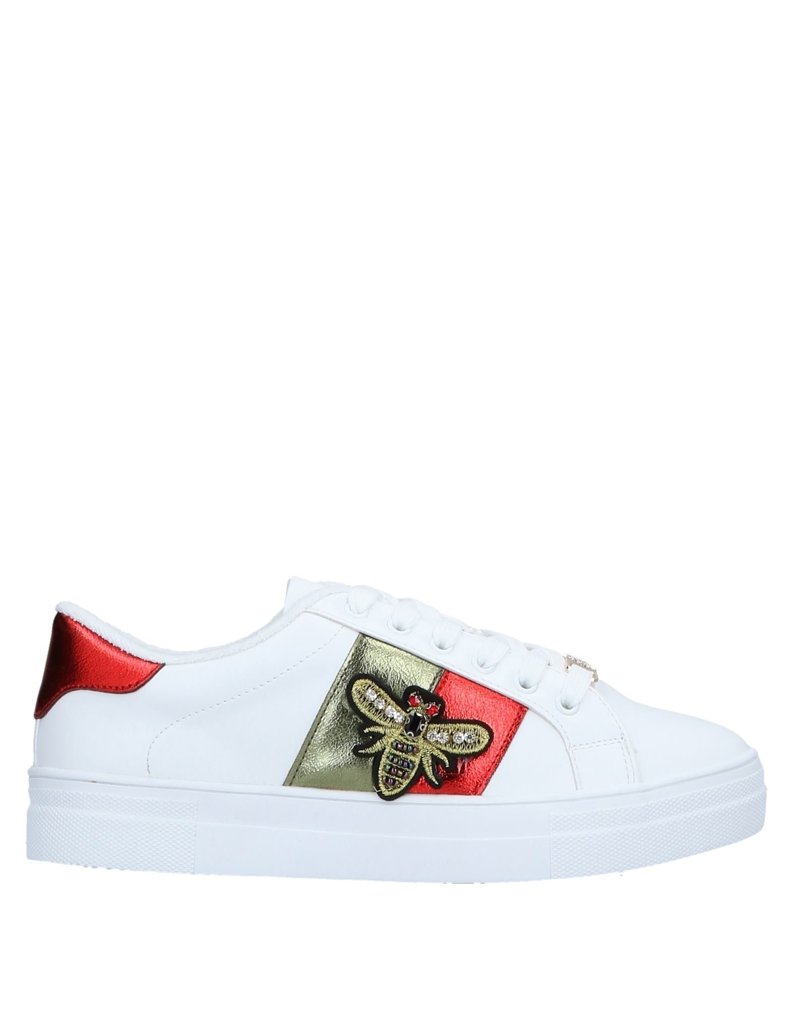 Moda Sneakers Sneakers Moda Unlace Donna - 11522739TC 96589c