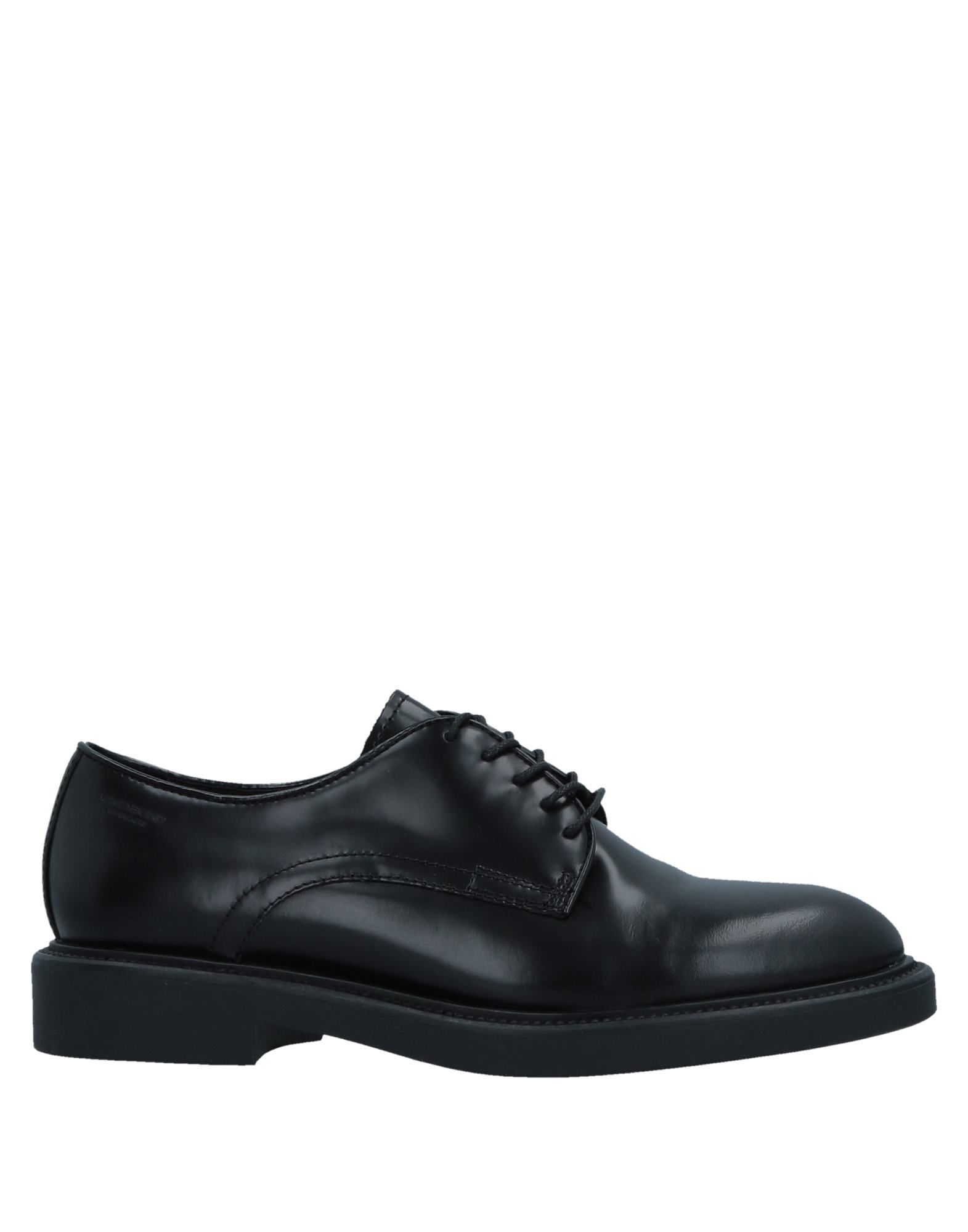 Stringate Vagabond Vagabond Stringate Shoemakers Donna - 11522740CI e23d65