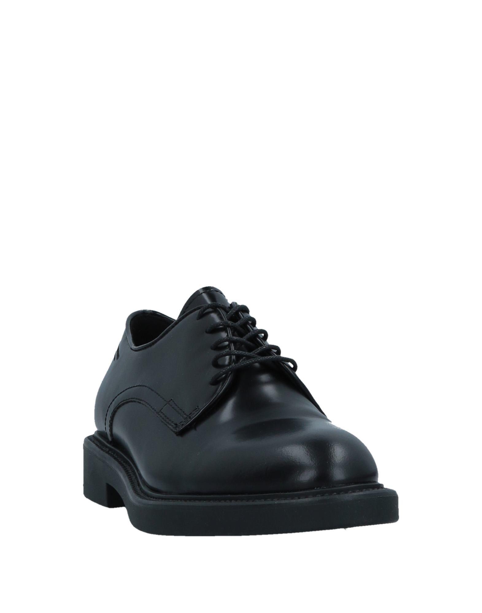 Gut um billige Schnürschuhe Schuhe zu tragenVagabond Shoemakers Schnürschuhe billige Damen  11522740CI 6ec4f9