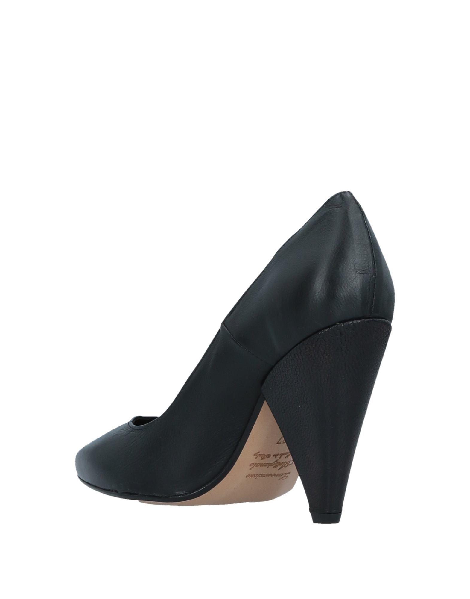 Gut um billige Schuhe  zu tragenUnlace Pumps Damen  Schuhe 11522741AO ba06fb