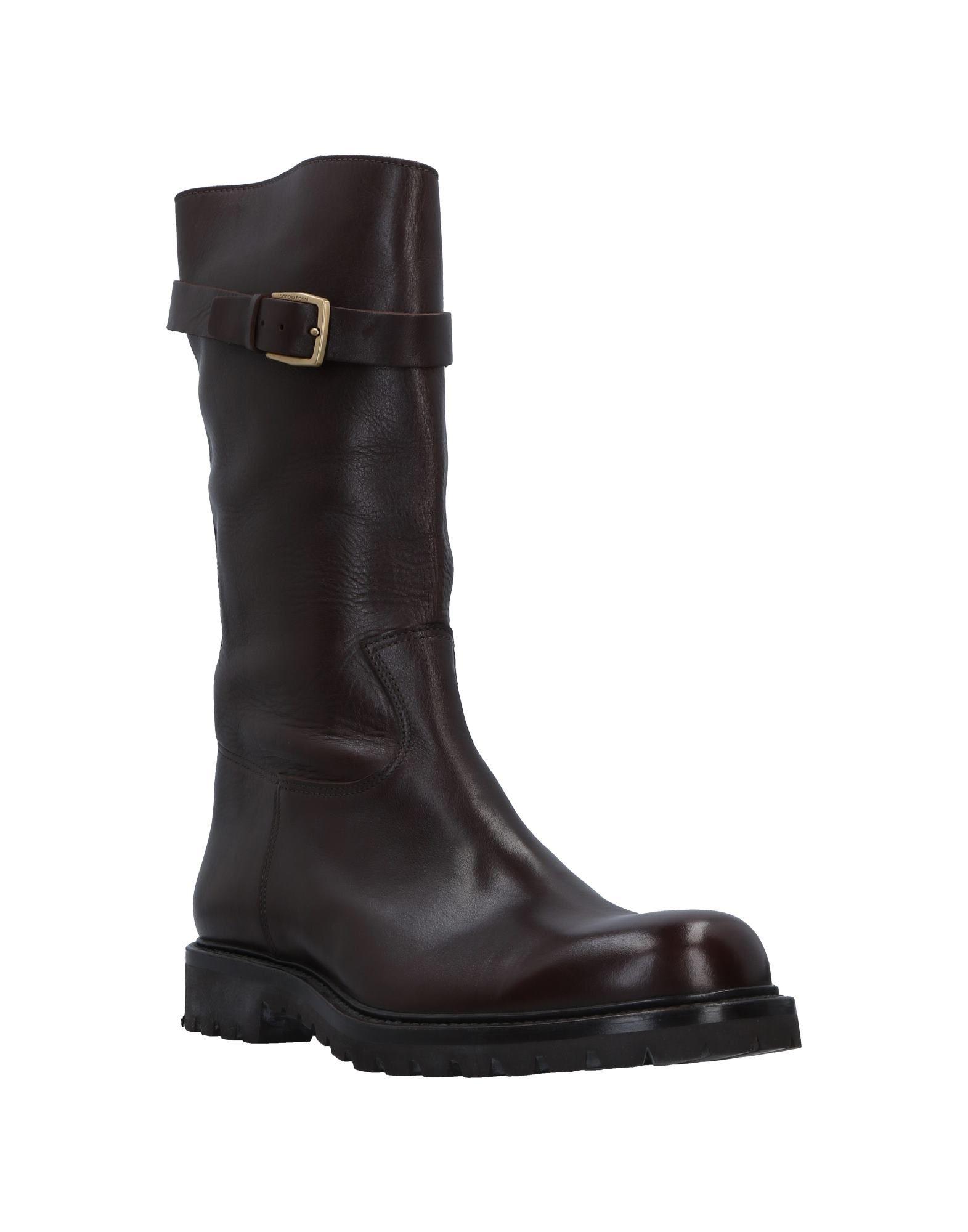 sergio rossi bottes bottes - hommes sergio rossi bottes rossi en ligne sur l'australie - 11522743hj ef9547