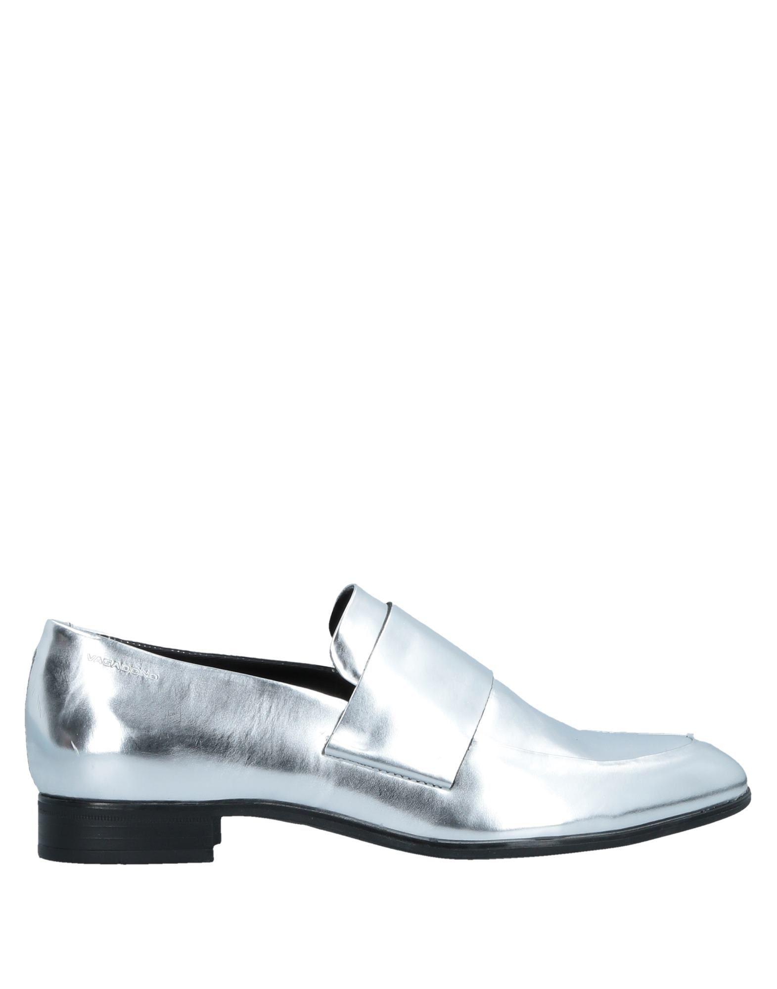 Mocassino Vagabond Shoemakers Donna - 11522744SV