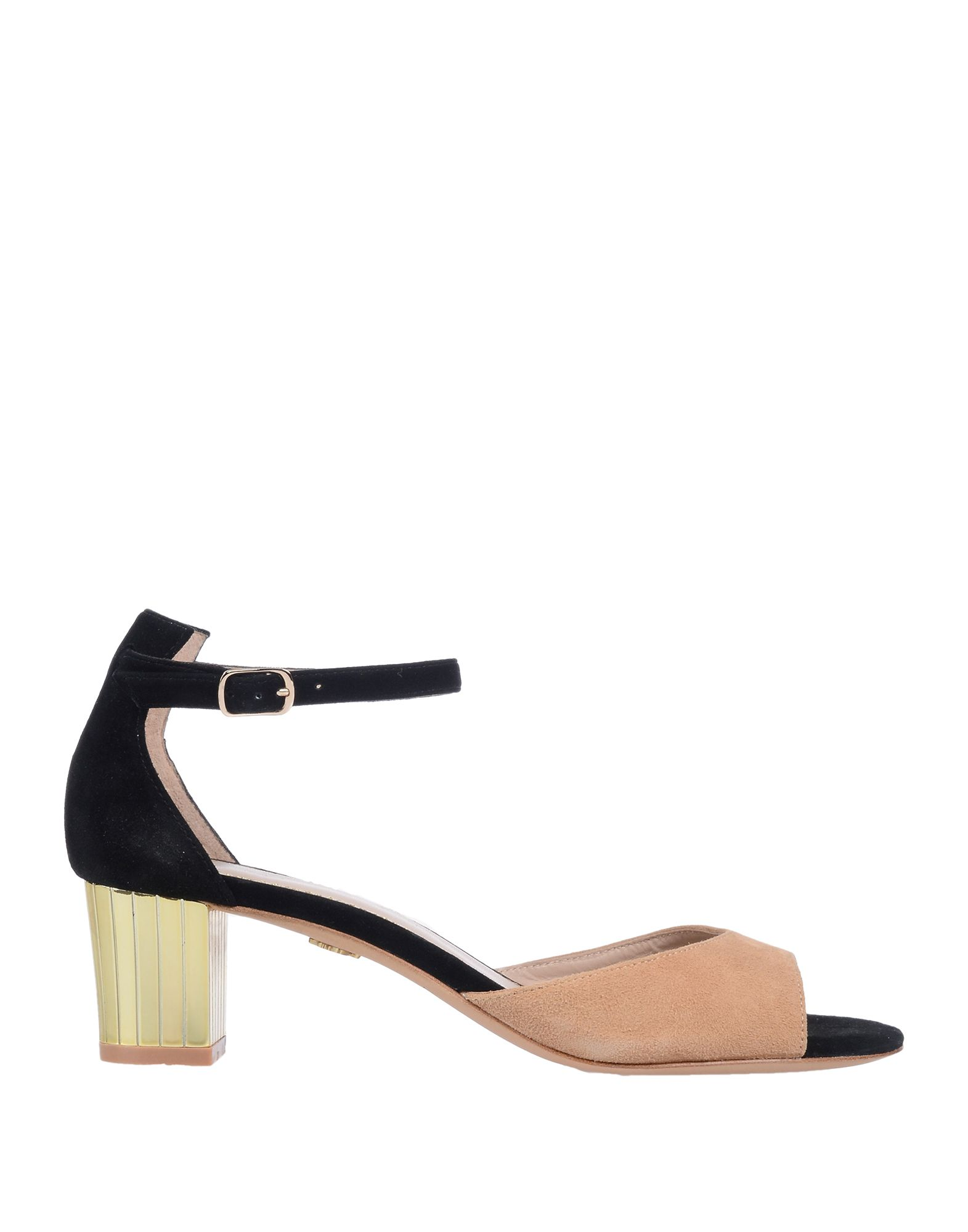 Stilvolle billige Schuhe  Lola Cruz Sandalen Damen  Schuhe 11522746RO 0b74ba