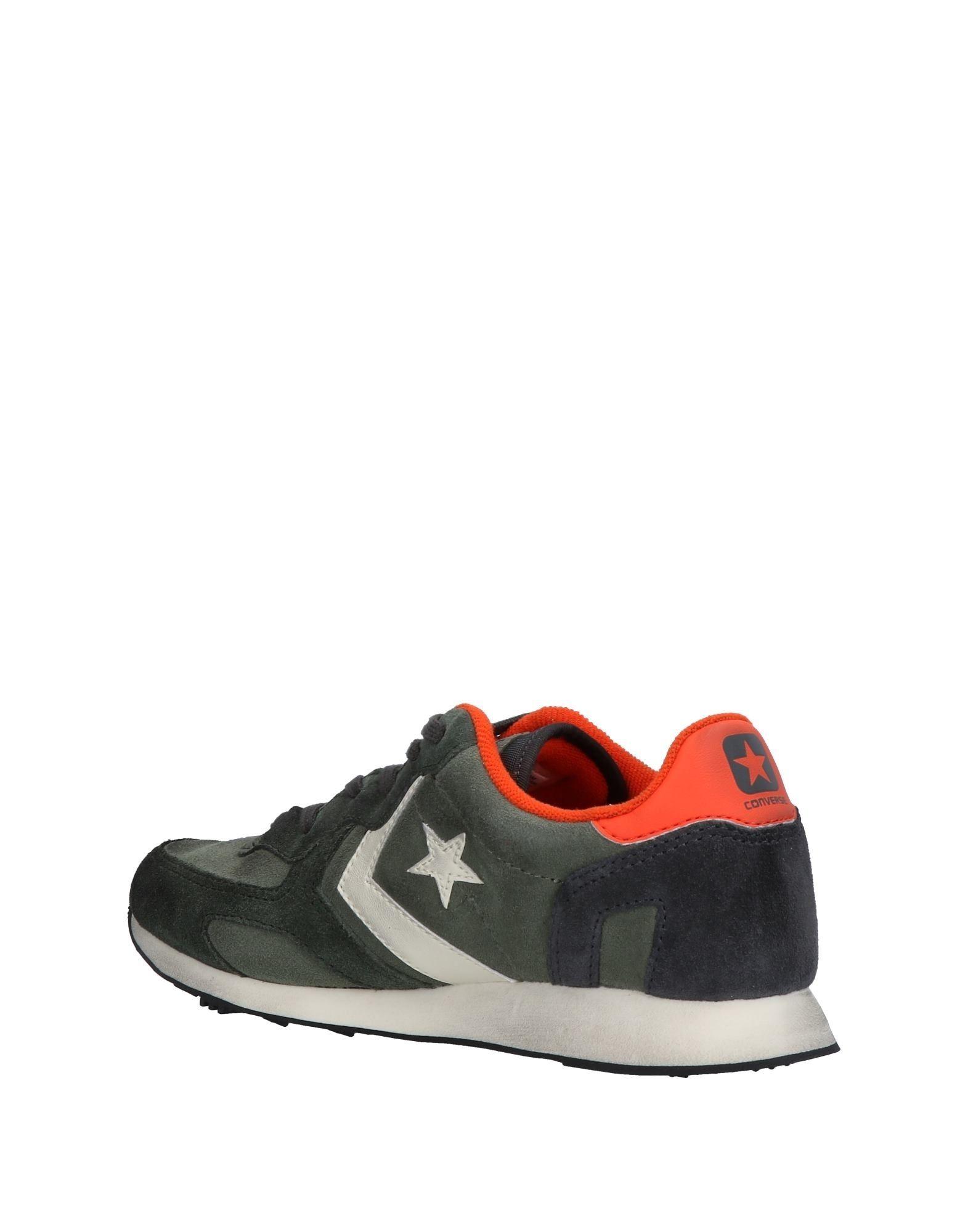 Rabatt Sneakers echte Schuhe Converse Cons Sneakers Rabatt Herren  11522751DF 394bcb