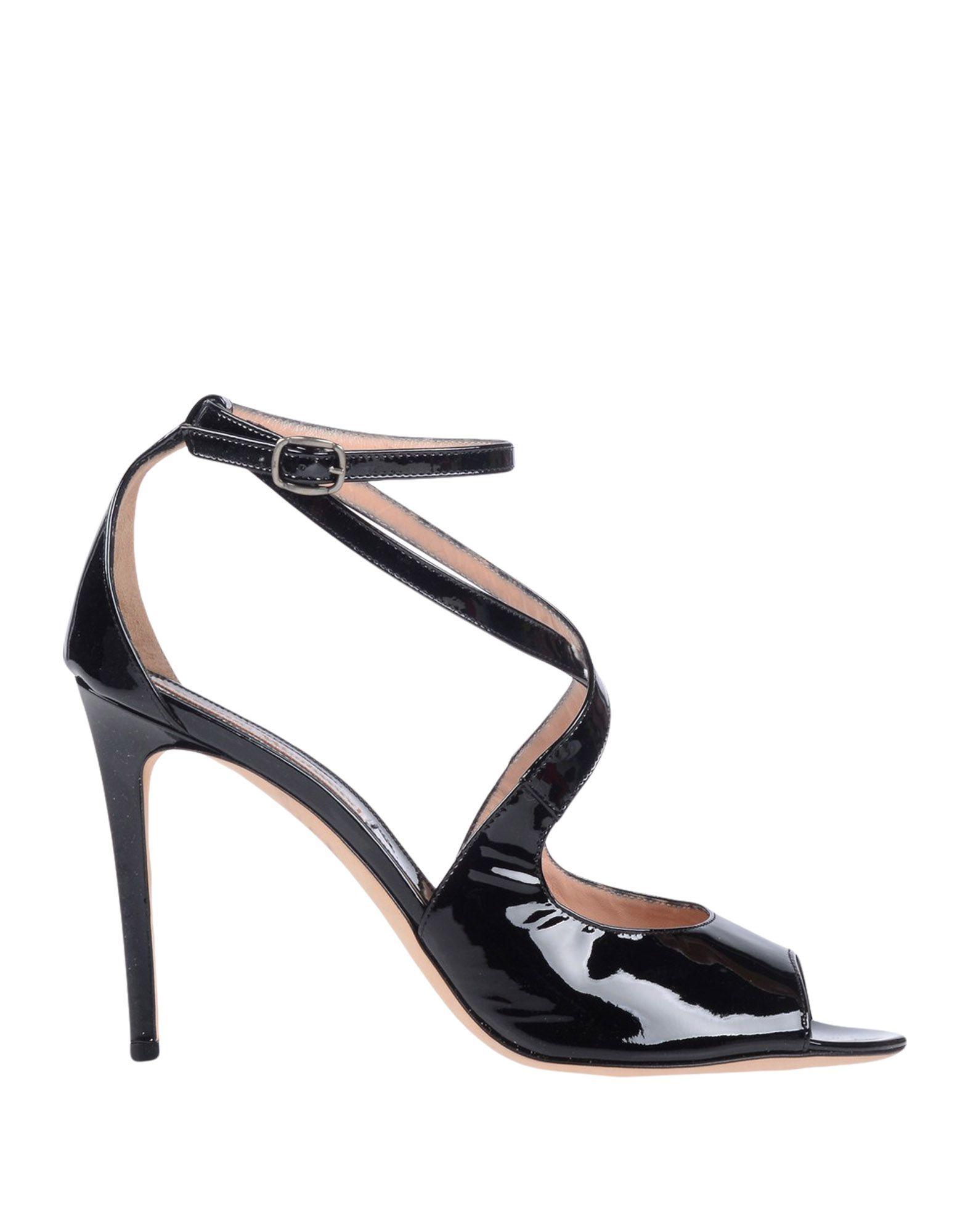 Vivienne Westwood Sandals - Women Vivienne Westwood Sandals online on 11522752NK  United Kingdom - 11522752NK on ec0b4a