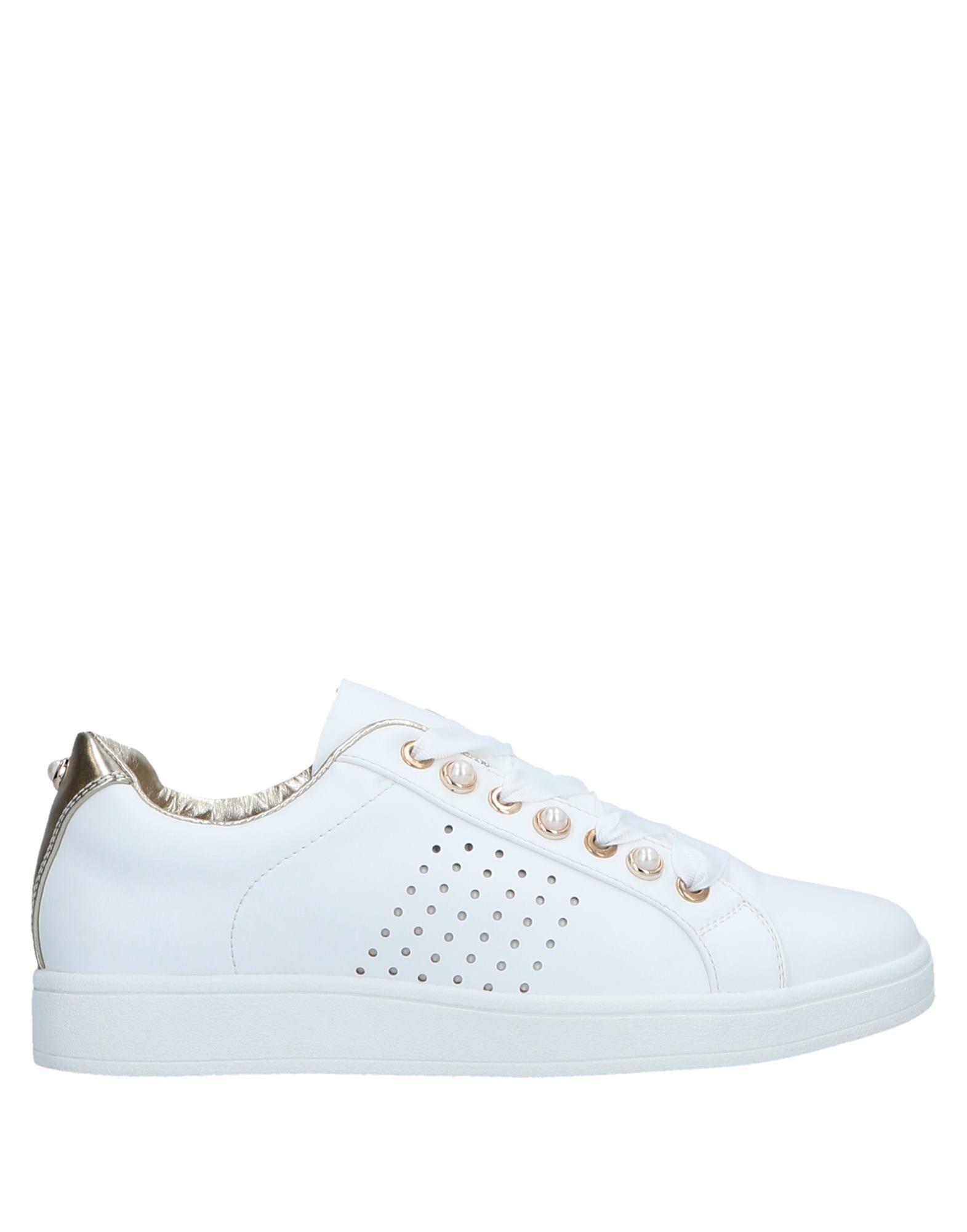 Sneakers Unlace Donna - 11522755WN elegante