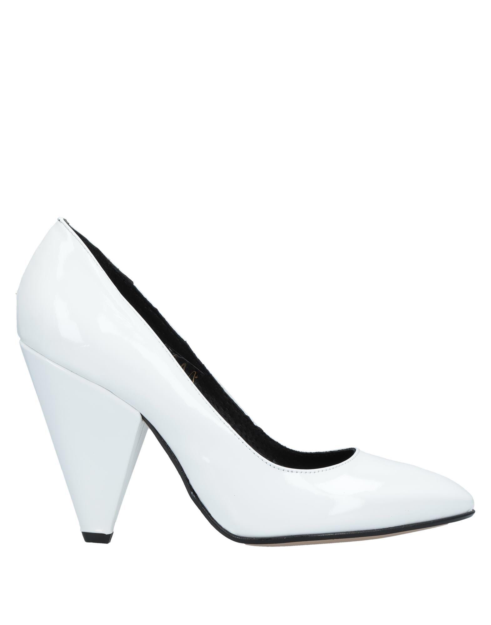 Gut um um um billige Schuhe zu tragenUnlace Pumps Damen  11522764WL be5d22