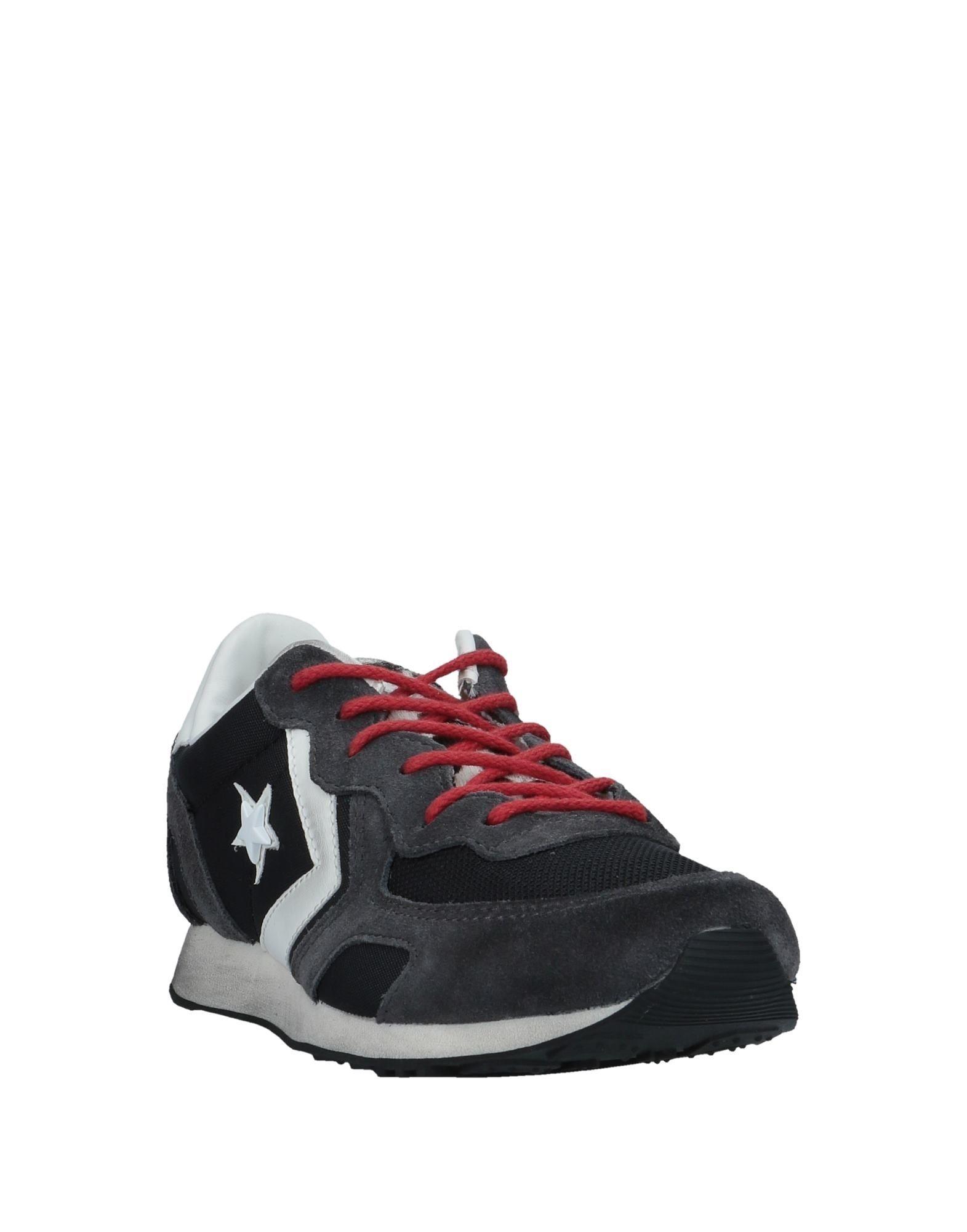Converse Sneakers Damen beliebte  11522768TL Gute Qualität beliebte Damen Schuhe ad775f