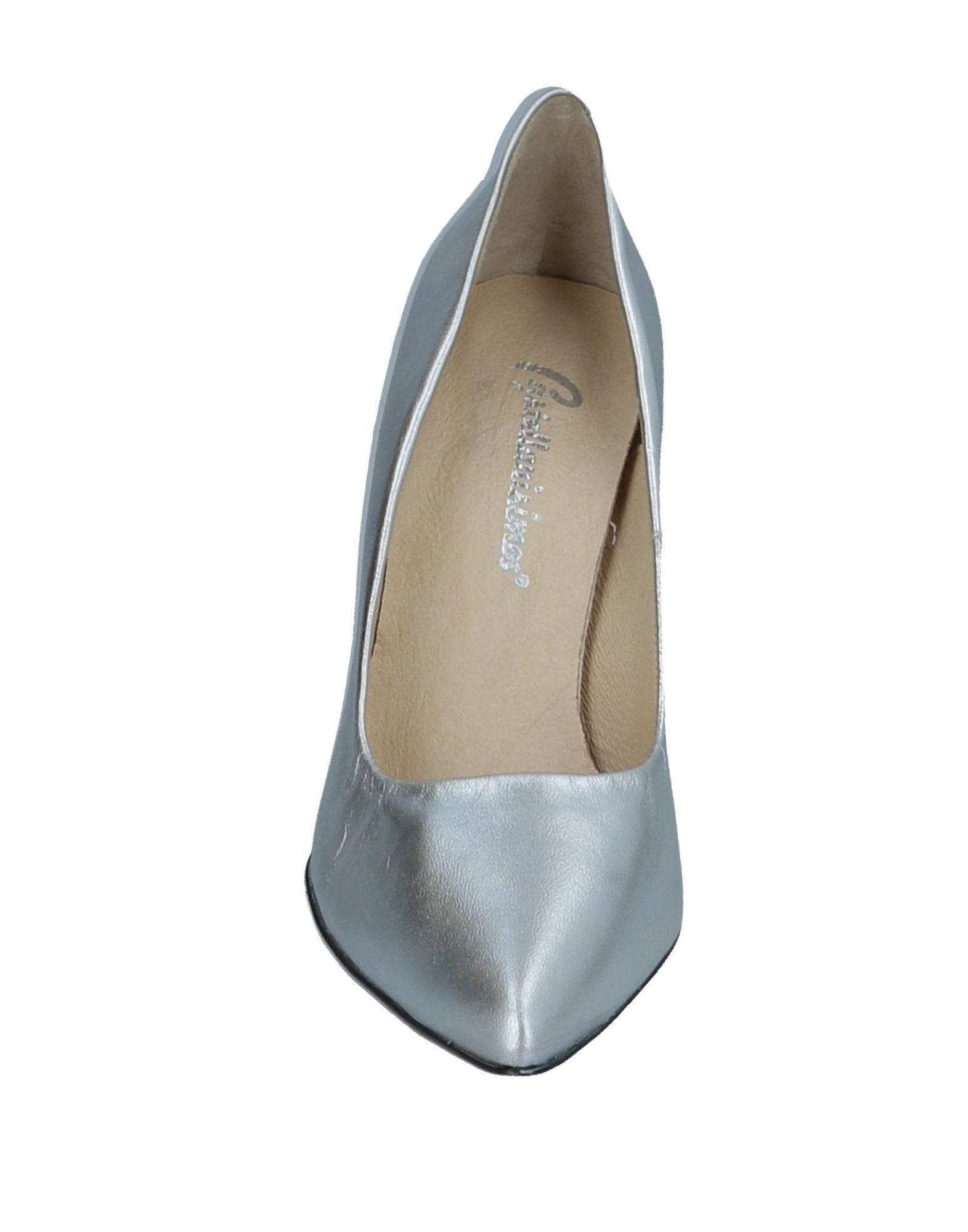 Castellanisimos® Schuhe Pumps Damen  11522769KK Gute Qualität beliebte Schuhe Castellanisimos® a4cf69