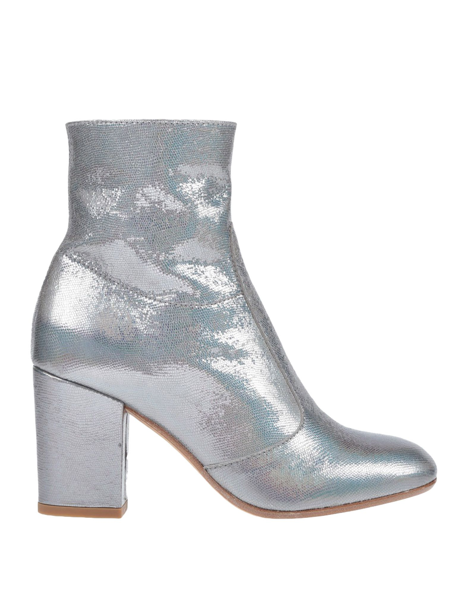 Gut um billige Damen Schuhe zu tragenLemaré Stiefelette Damen billige  11522771IB 571730