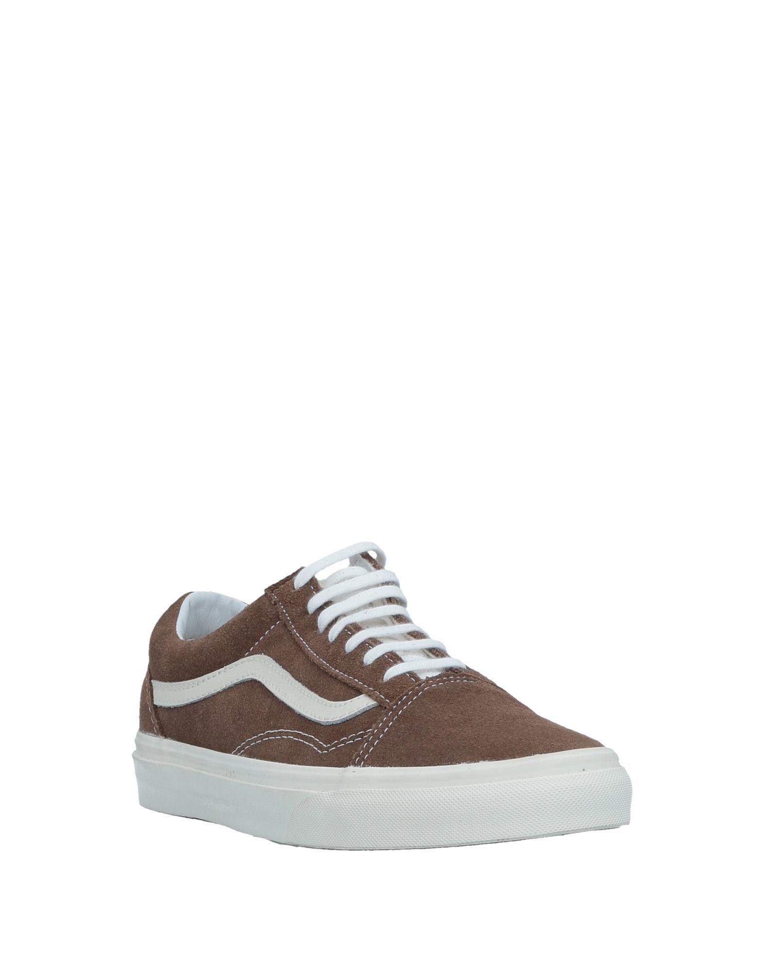 Herren Vans Sneakers Herren   11522775PF Heiße Schuhe cc14a0