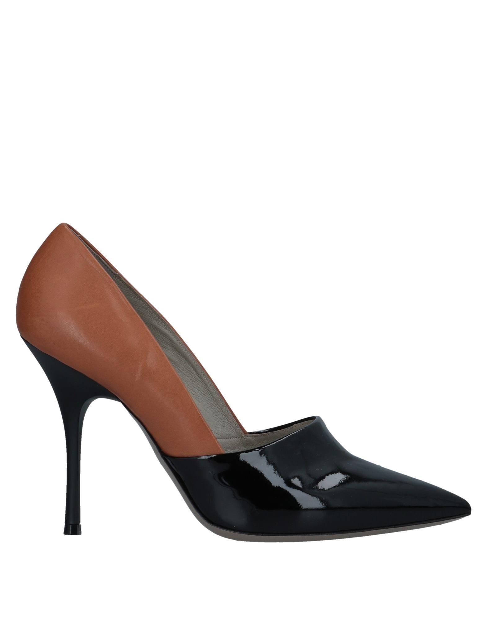 Vivienne Westwood Anglomania Pumps Damen  11522778DRGut aussehende strapazierfähige Schuhe
