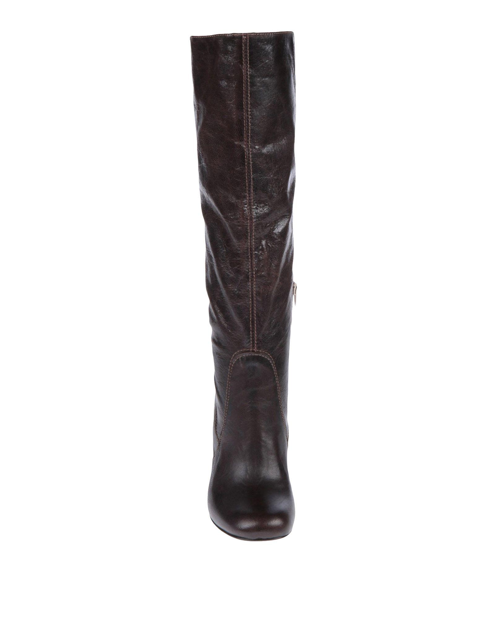 Unlace Stiefel Damen Damen Stiefel  11522780GU Heiße Schuhe c8250b