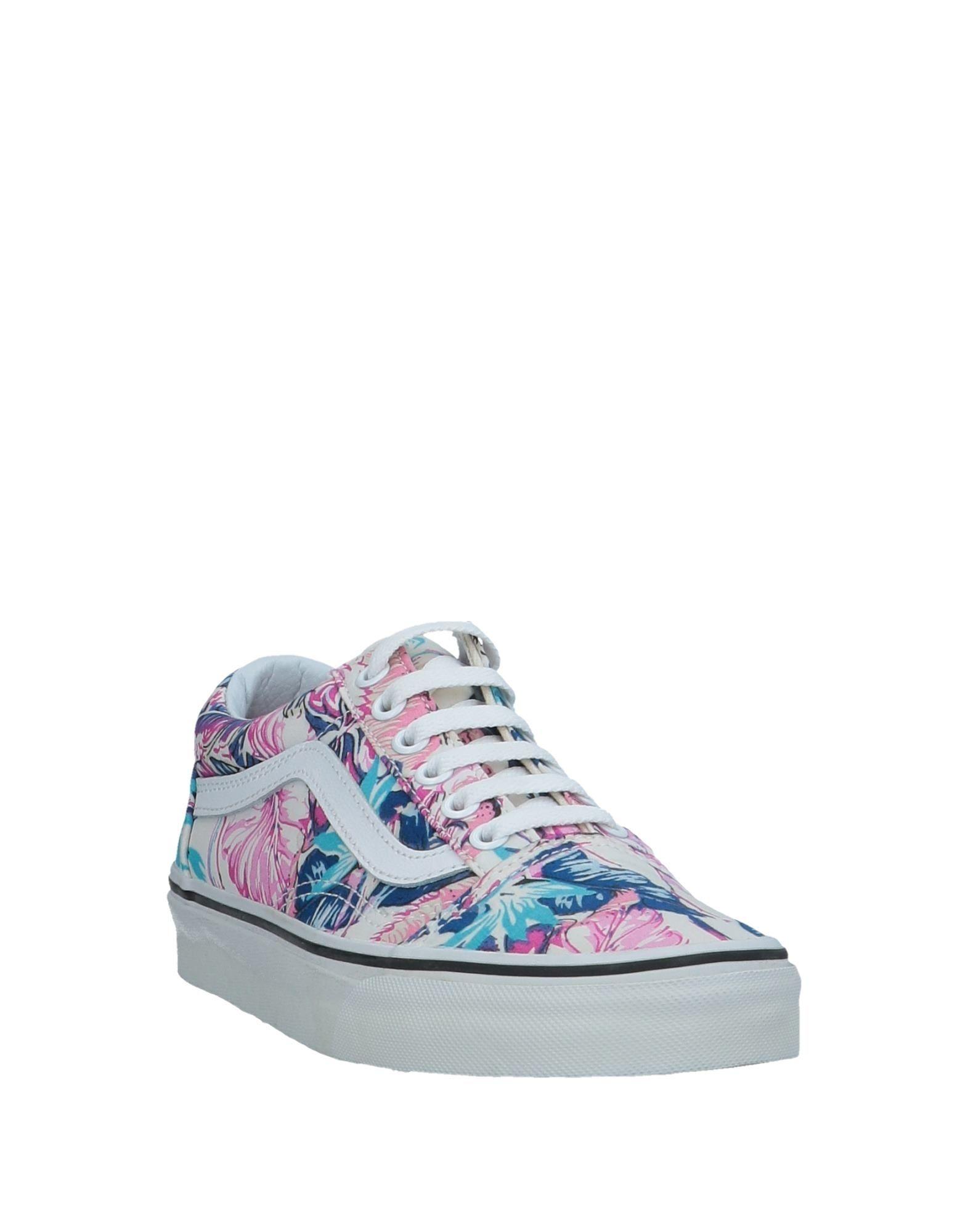 Vans Sneakers Damen   Damen 11522781NF  cfde96