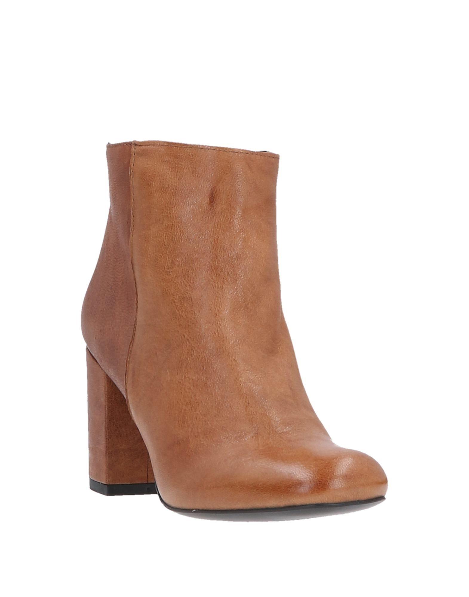 Gut tragenUnlace um billige Schuhe zu tragenUnlace Gut Stiefelette Damen  11522783TF 1811f6