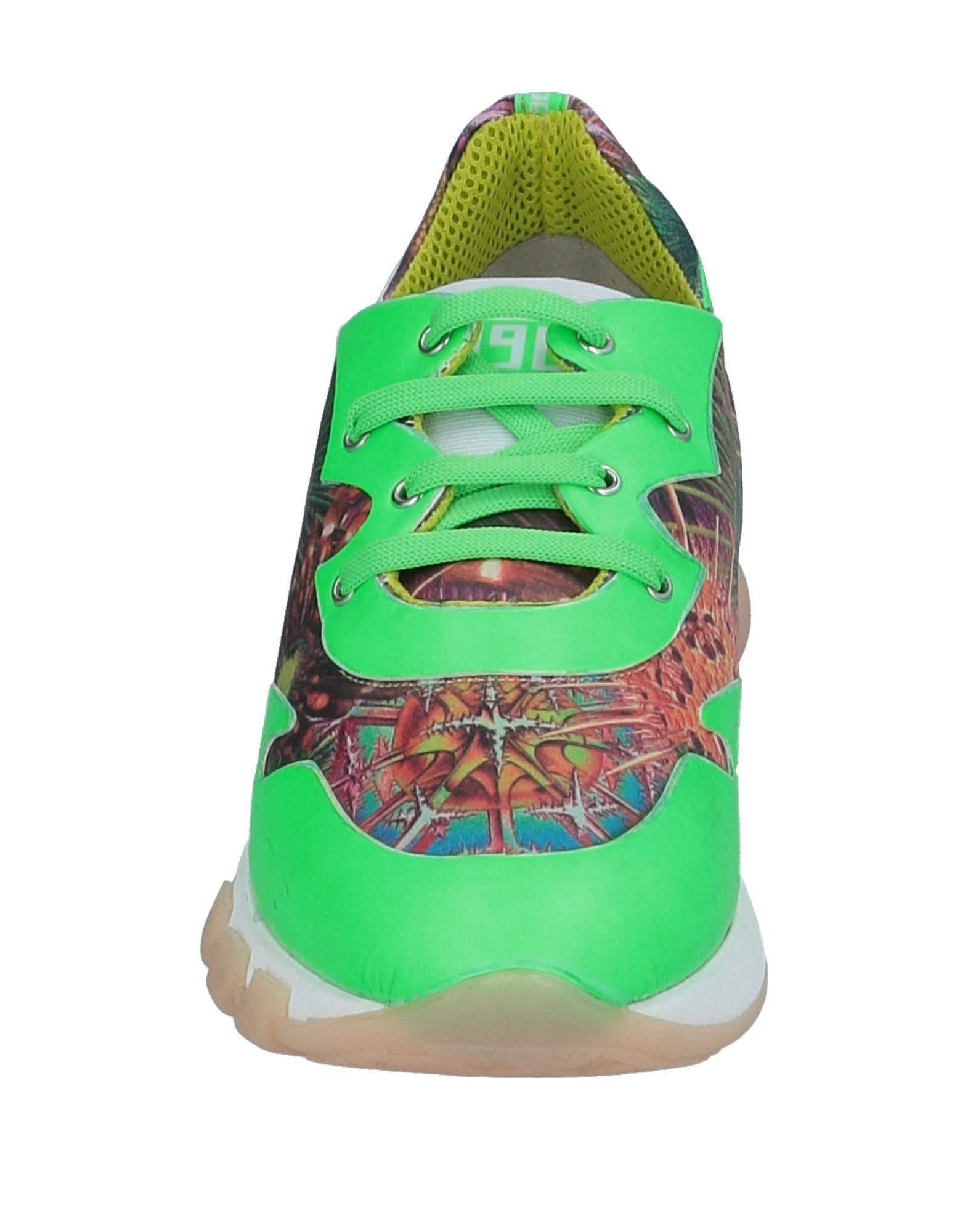 Leonardo Iachini Sneakers - Women Leonardo Iachini Sneakers Sneakers Sneakers online on  Canada - 11522789IA 1e59f7