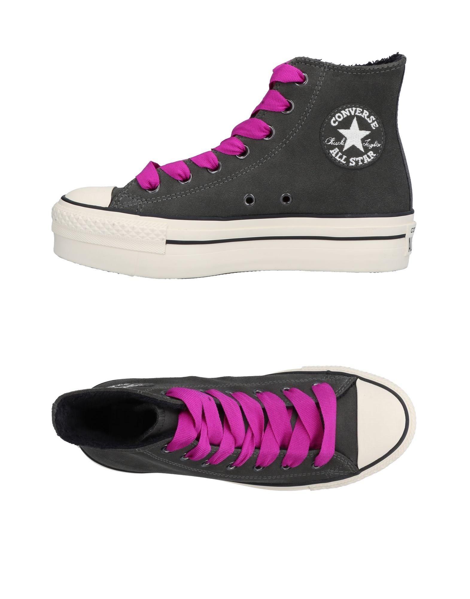Converse All Star Sneakers Damen  11522791RF Gute Qualität beliebte Schuhe