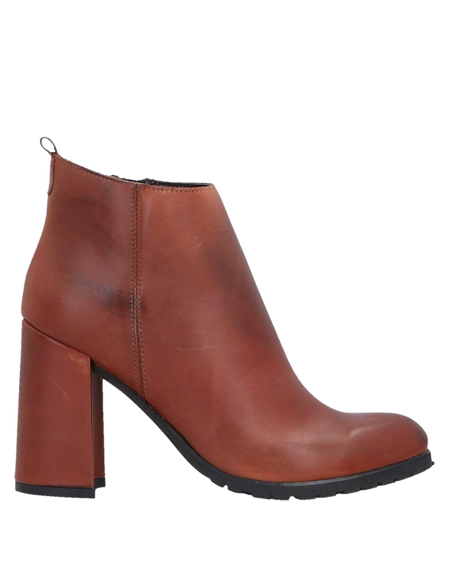 Unlace Stiefelette Damen  11522792WK Gute Qualität beliebte Schuhe