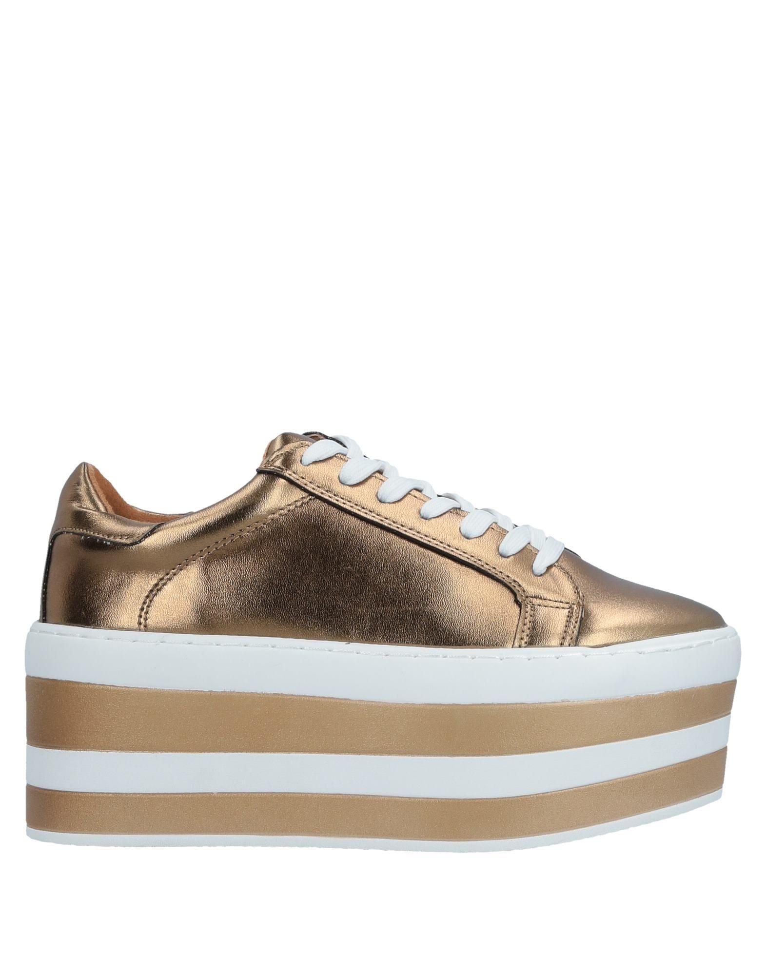 Zapatillas Unlace Mujer - Zapatillas Zapatillas - Unlace  Gris 23fa3f