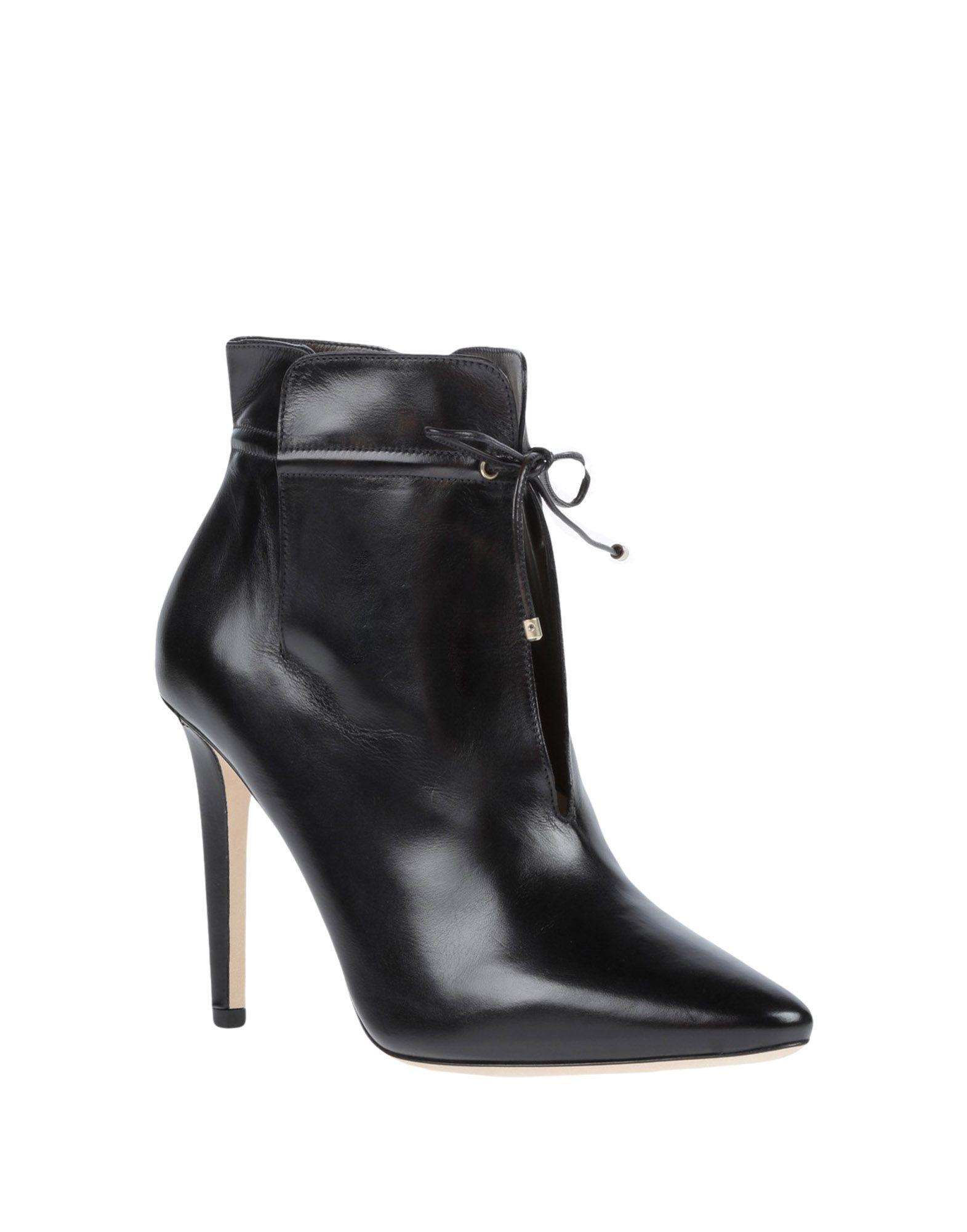 Jimmy 11522802CIGünstige Choo Stiefelette Damen  11522802CIGünstige Jimmy gut aussehende Schuhe fd497e