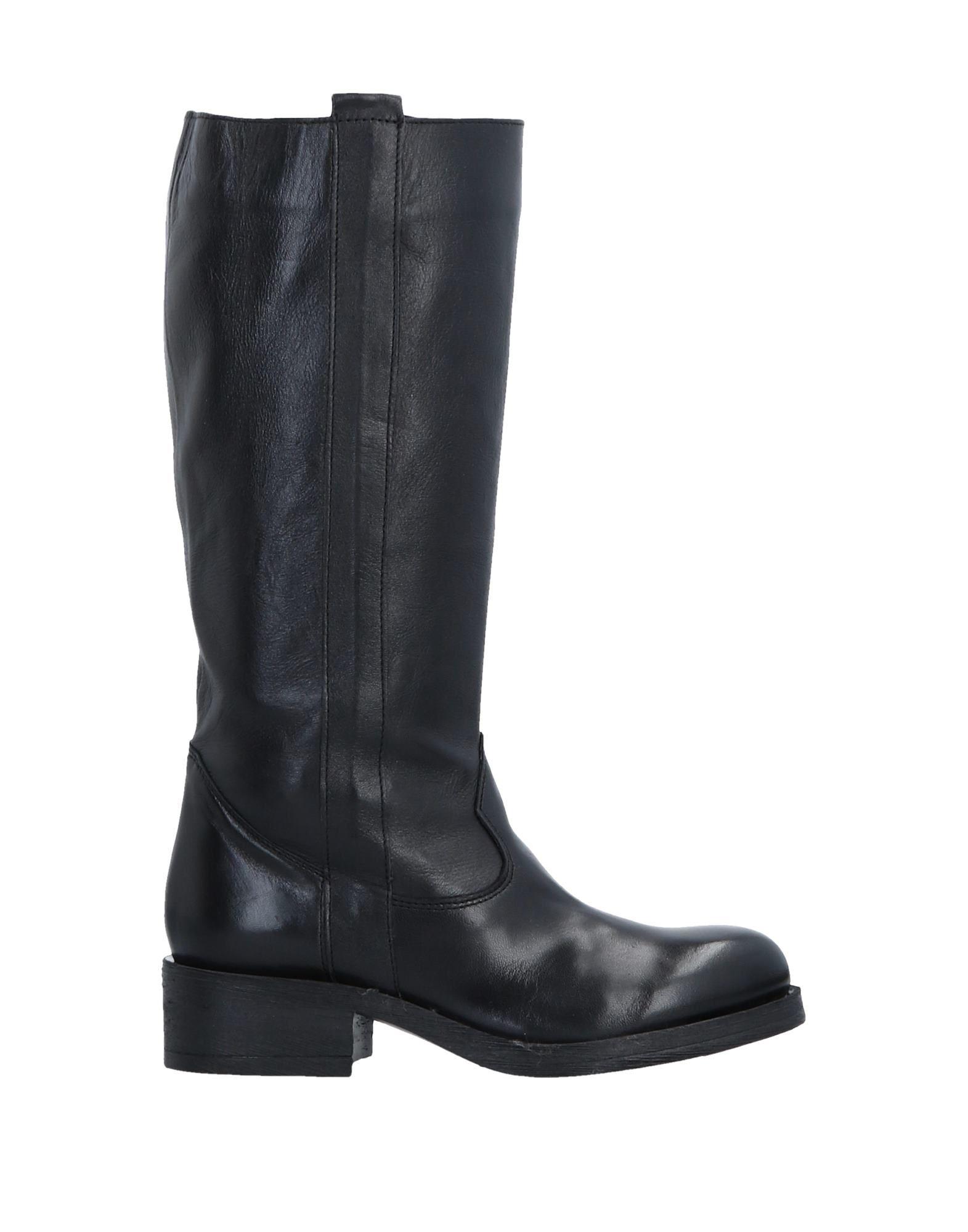 Moda Stivali Unlace Donna - 11522804BF