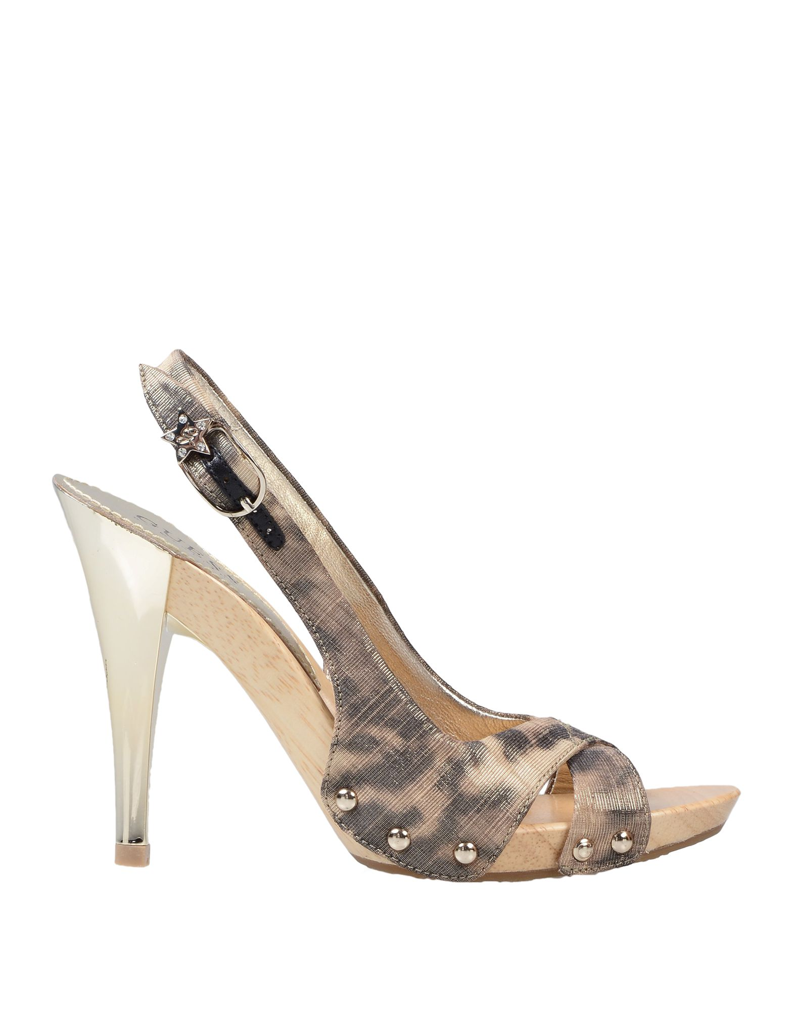 Guess By Marciano Sandals - Women Guess By Marciano Sandals Kingdom online on  United Kingdom Sandals - 11522807DJ e76f84