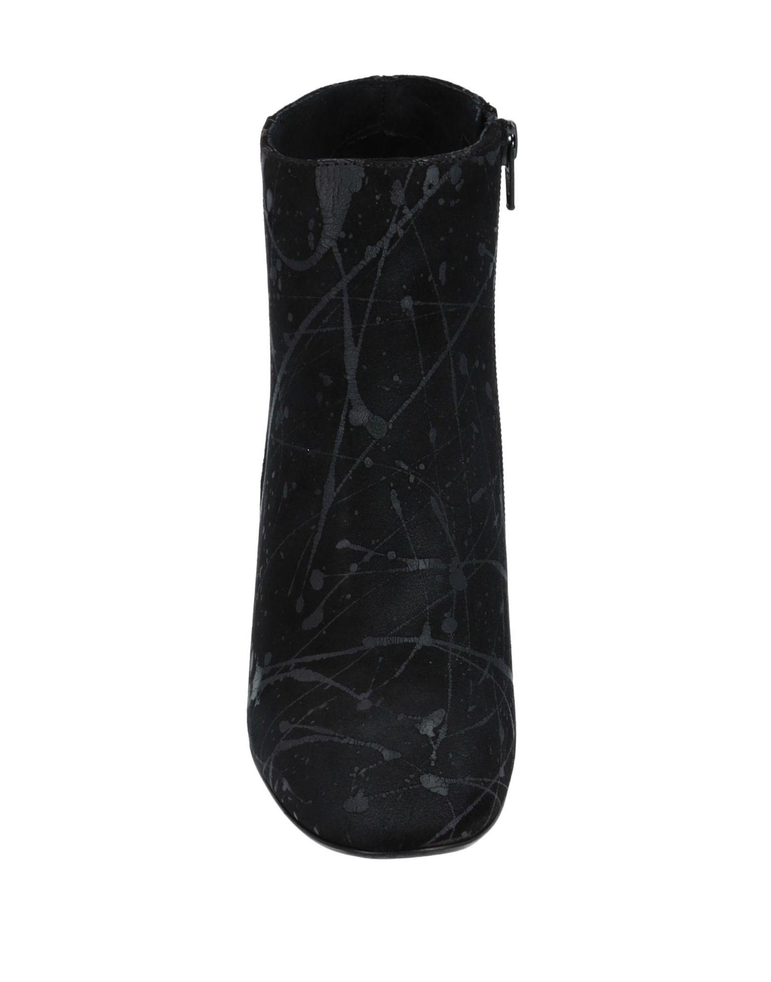 Gut tragenUnlace um billige Schuhe zu tragenUnlace Gut Stiefelette Damen  11522809EU e5f13f