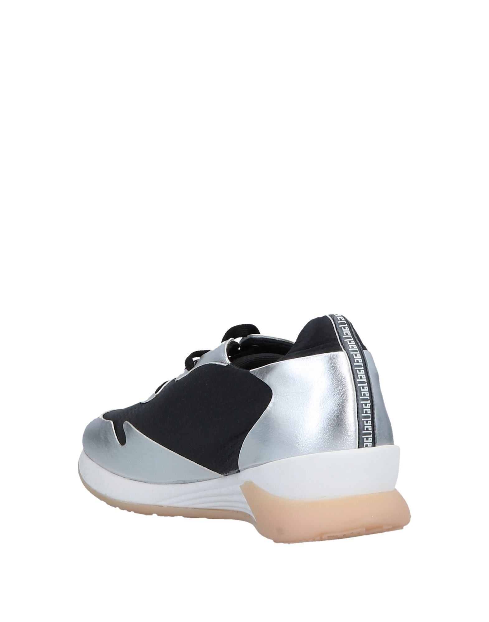 Leonardo Iachini Gute Sneakers Damen  11522828QK Gute Iachini Qualität beliebte Schuhe b209c9