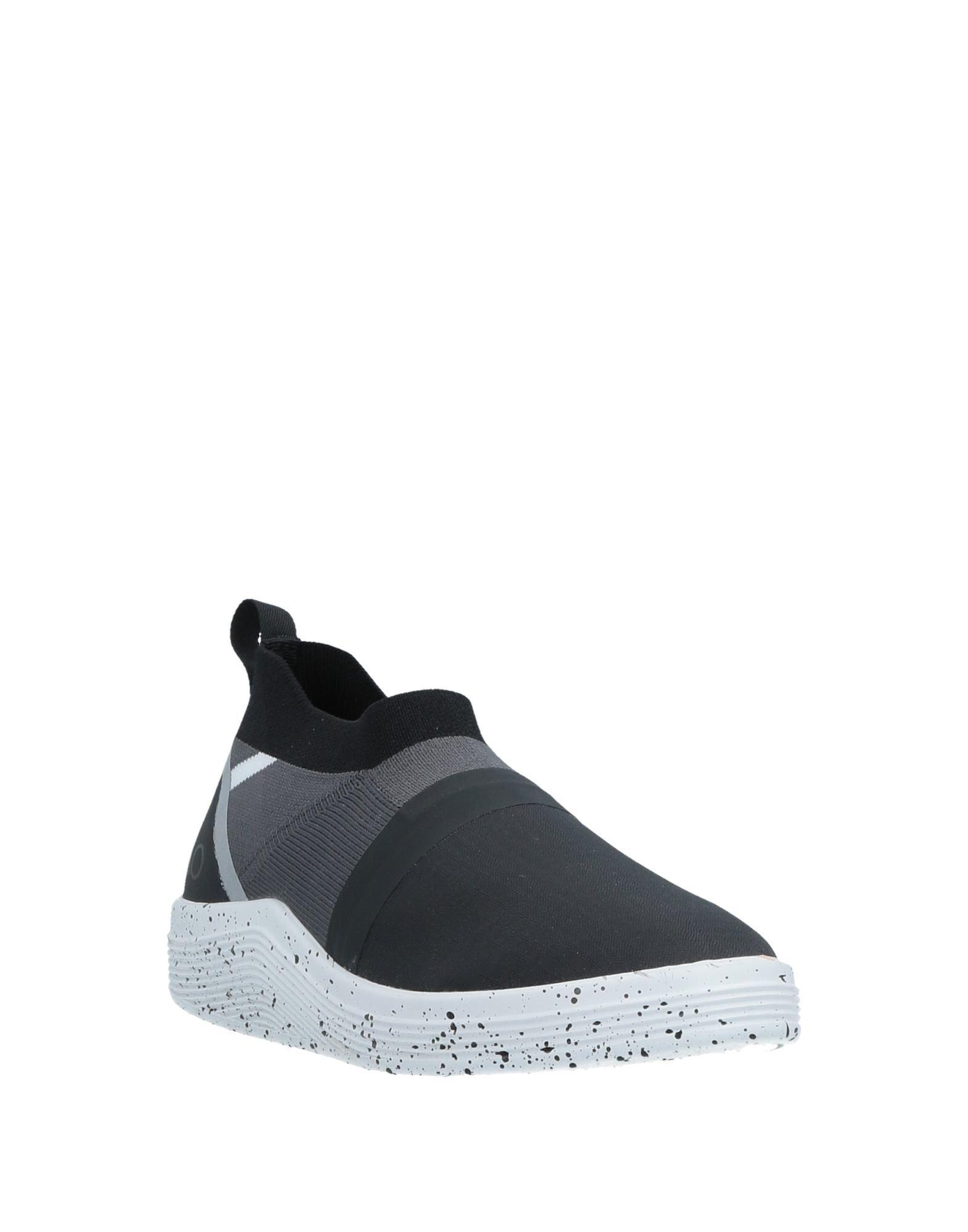 Adno® Gute Sneakers Damen  11522837VL Gute Adno® Qualität beliebte Schuhe 4f5690