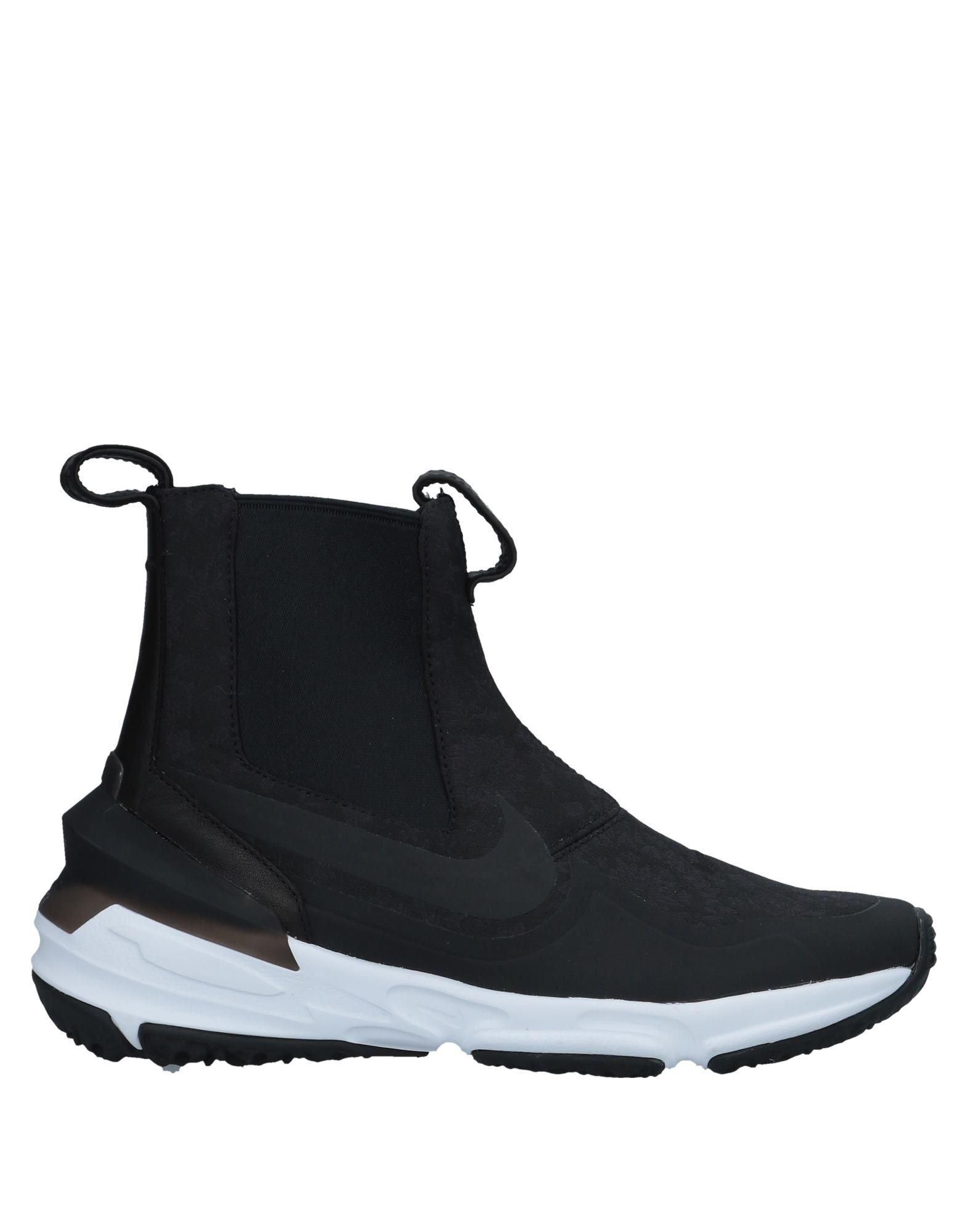 Rabatt Nike Schuhe Nike Rabatt Sneakers Damen  11522848AI 722472
