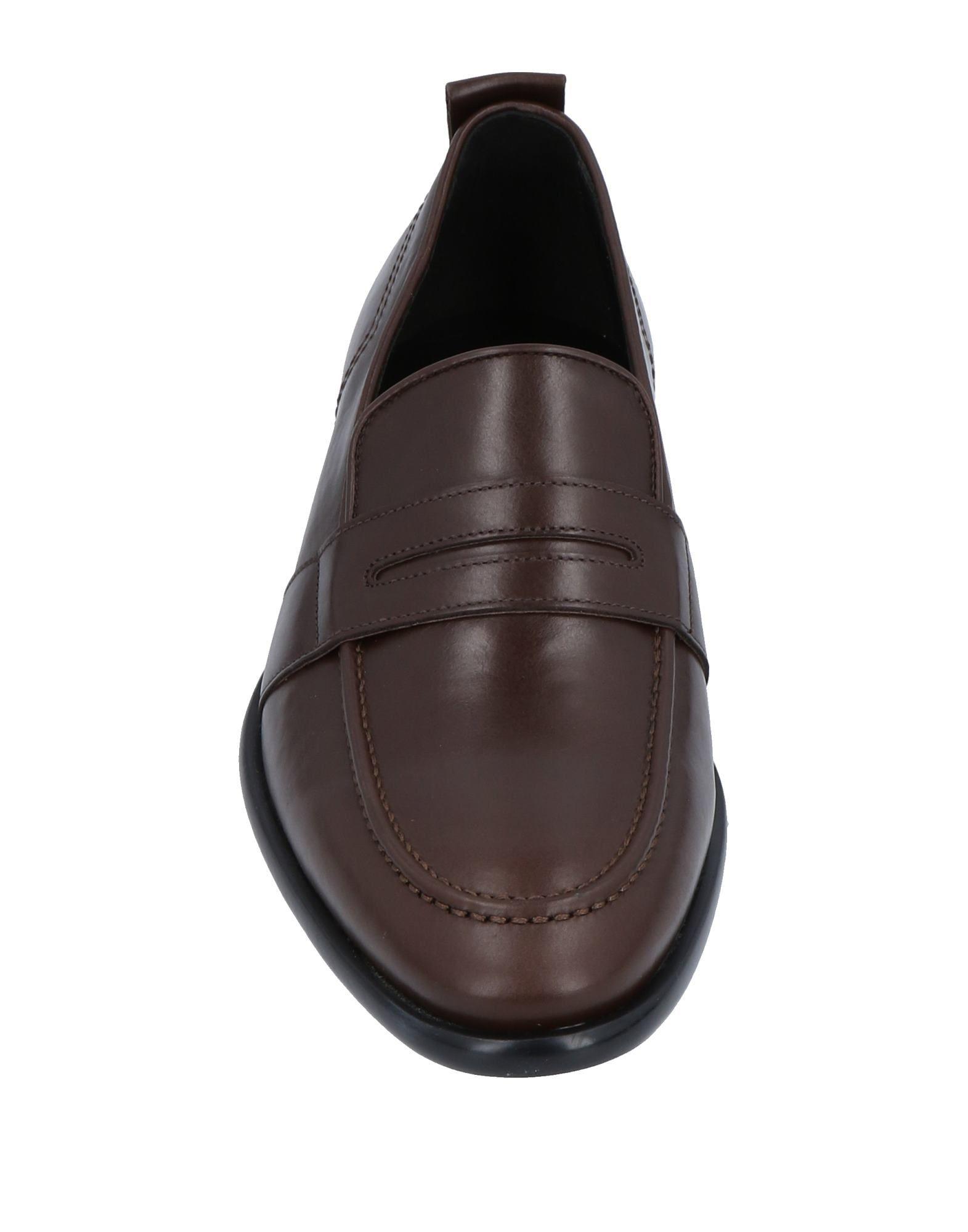 Bruno 11522853IM Bordese Mokassins Herren  11522853IM Bruno Gute Qualität beliebte Schuhe 2734a5