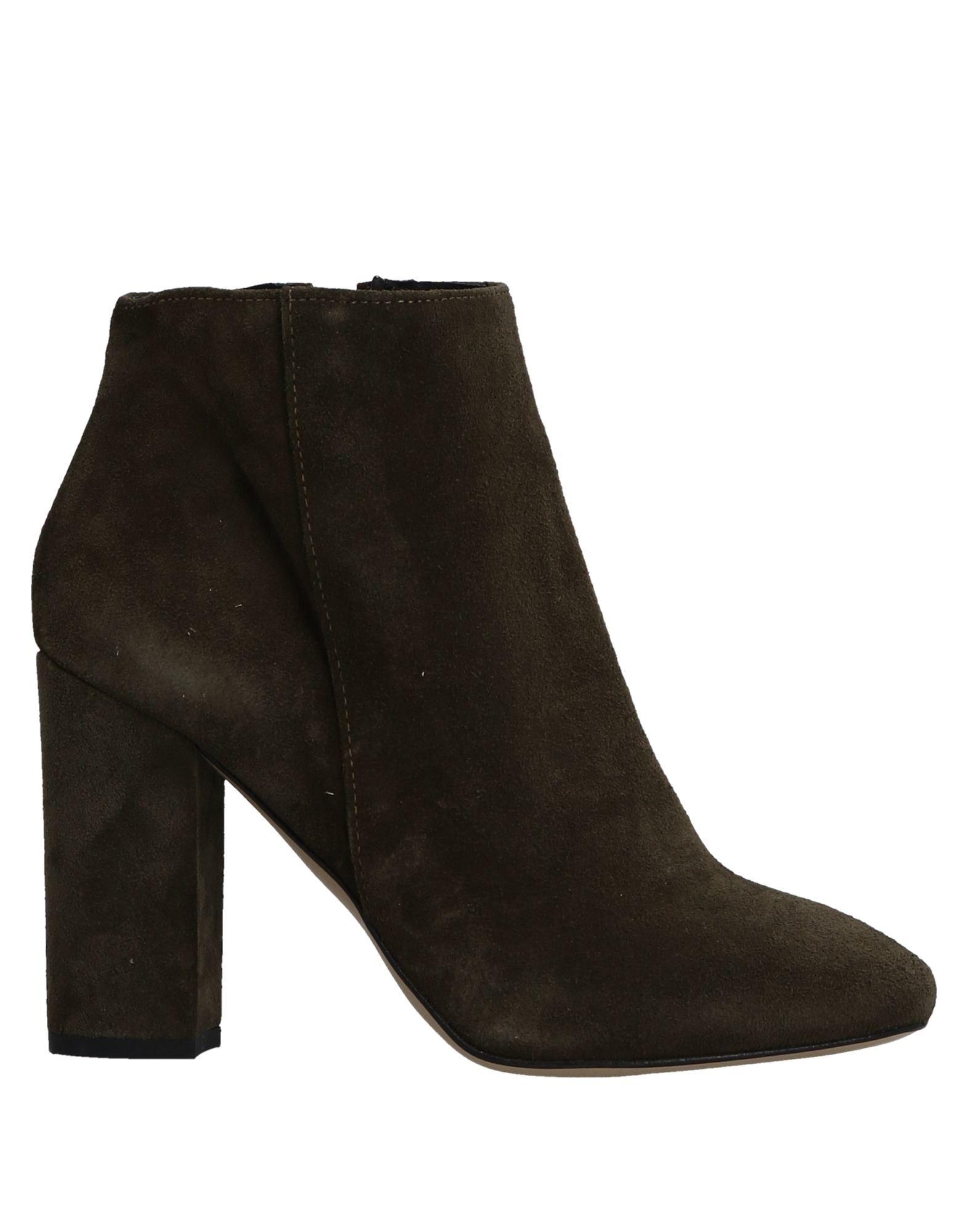 Gut tragenUnlace um billige Schuhe zu tragenUnlace Gut Stiefelette Damen  11522865IR 52d601