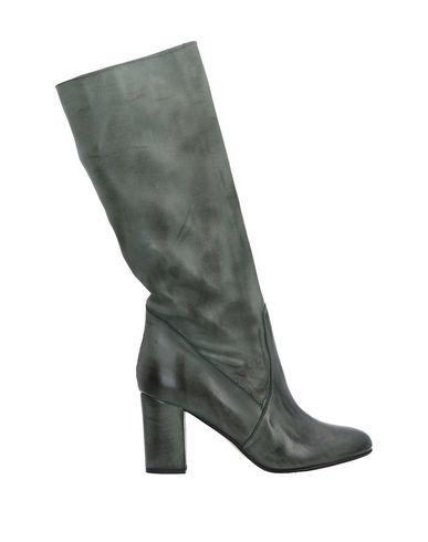Zapatos casuales salvajes Bota Unlace Mujer  - Botas Unlace   Mujer - 11522867NH 23f9ee