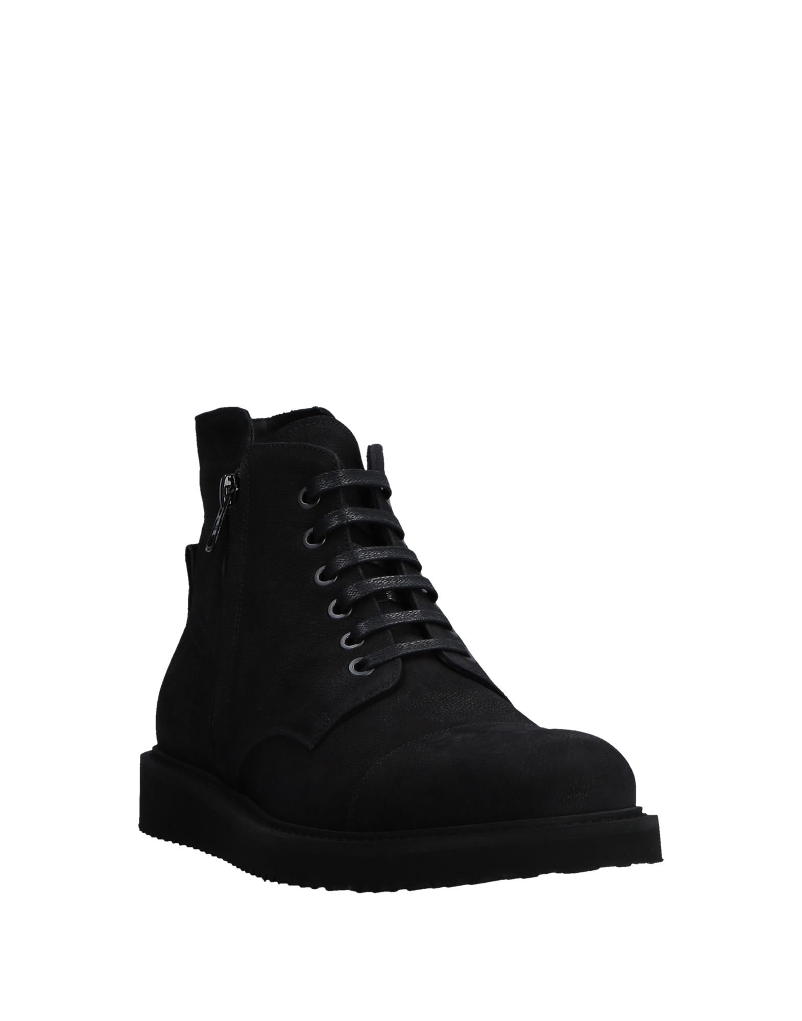 Bruno Bordese Boots - Men Men Men Bruno Bordese Boots online on  Australia - 11522868RX 58da1e