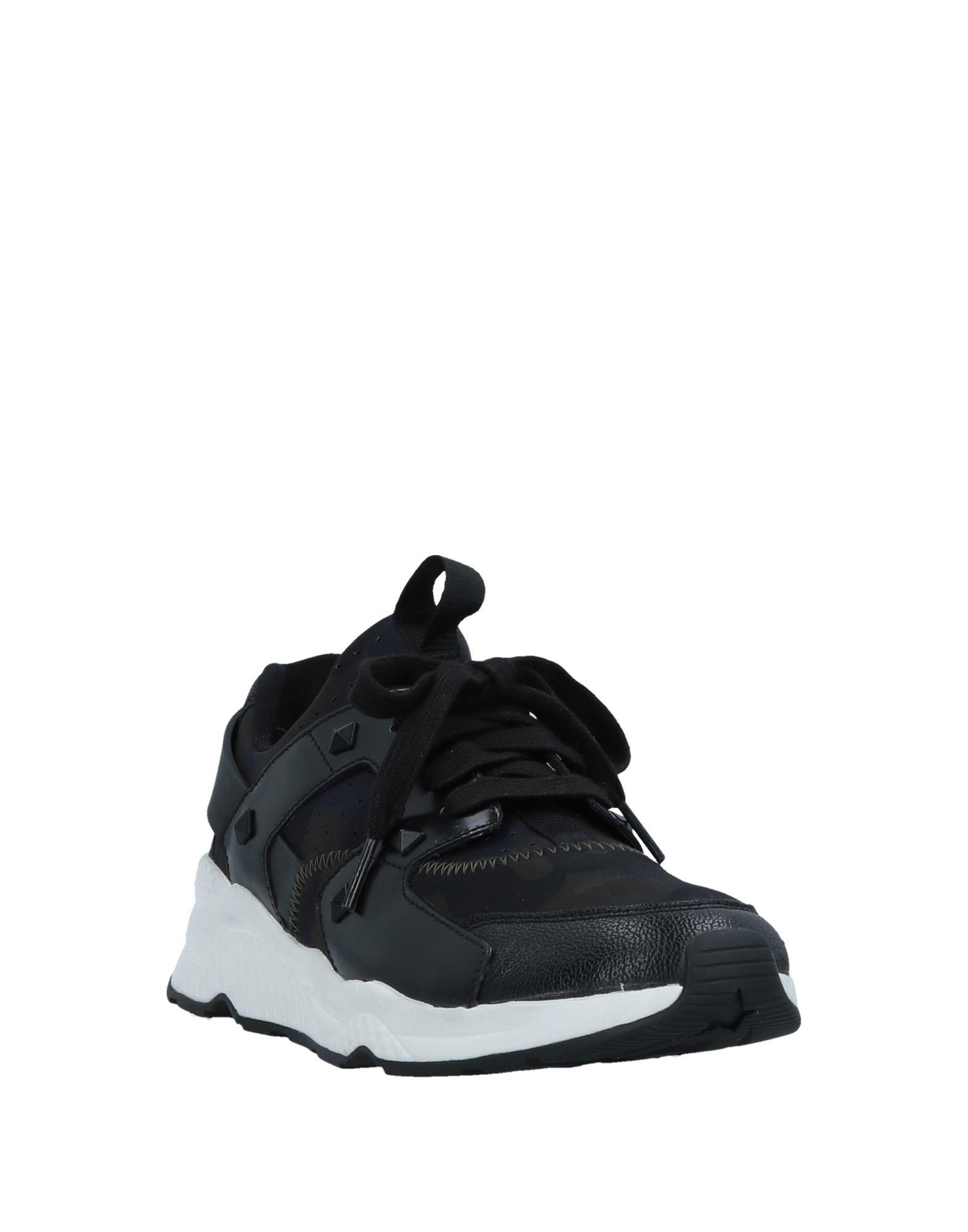 Ash Ash  Sneakers Herren  11522871EX 649589