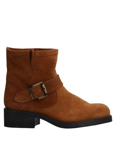 Los últimos zapatos de descuento para hombres y mujeres Botín Unlace Mujer - Botines Unlace   - 11522877RV