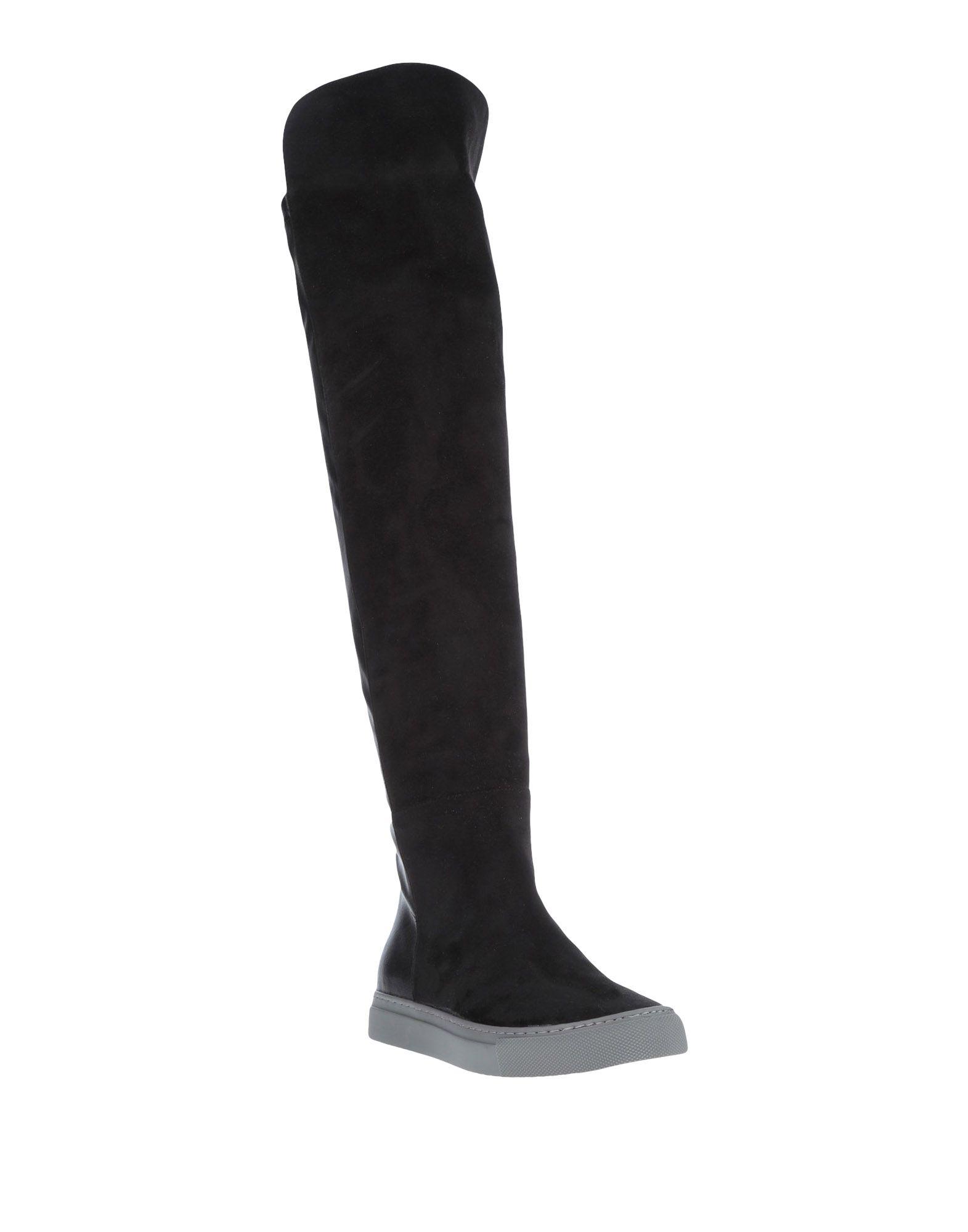 Rabatt Schuhe F.Lli Bruglia Stiefel Damen    11522880LC b761d7