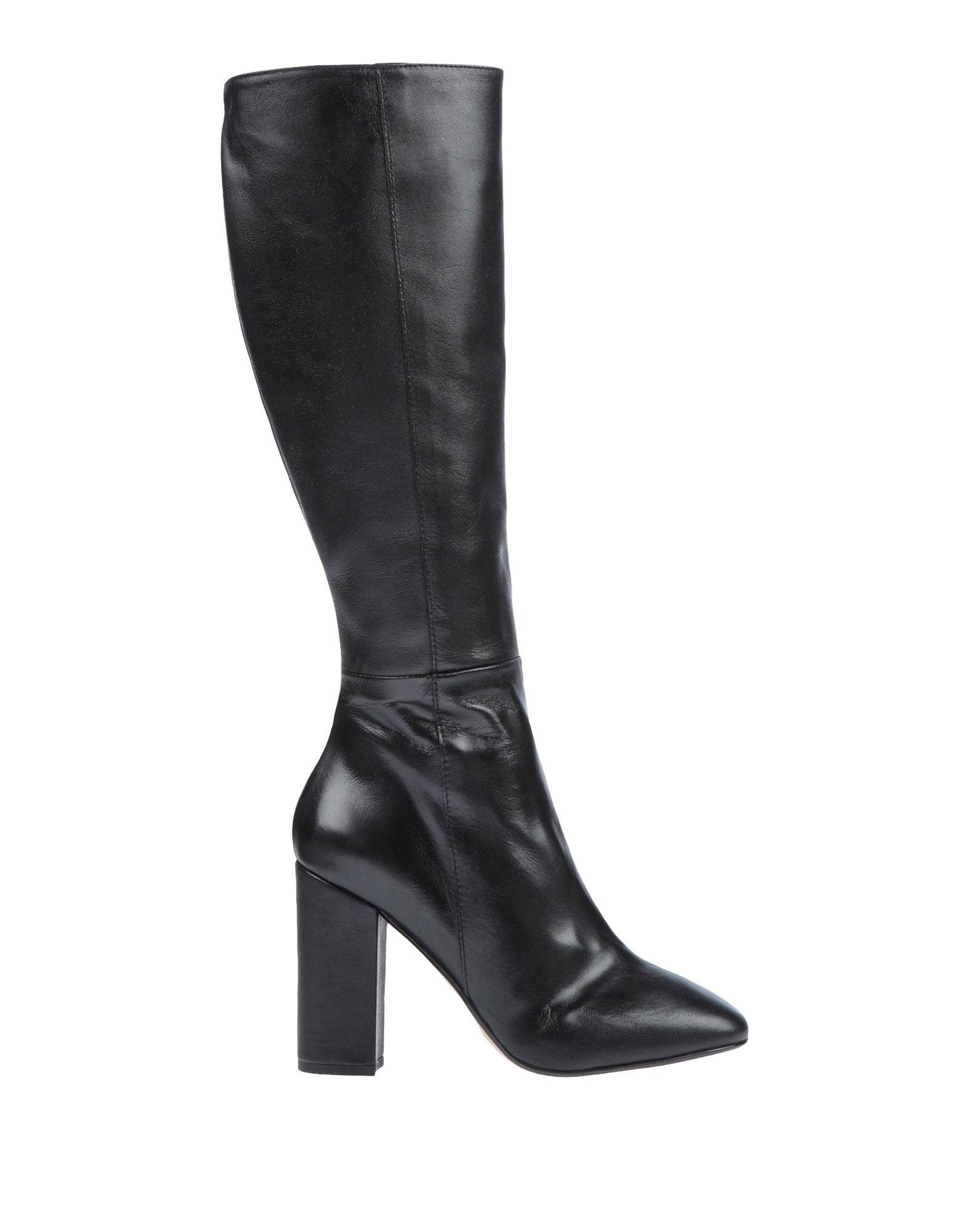 Haltbare Mode billige Schuhe Unlace Stiefel Damen  11522881IC Heiße Schuhe