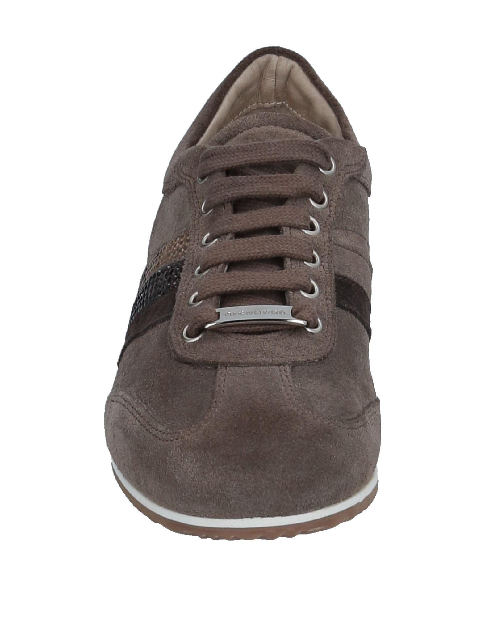 Richmond Sneakers - Women  Richmond Sneakers online on  Women Canada - 11522884CR cbfe75