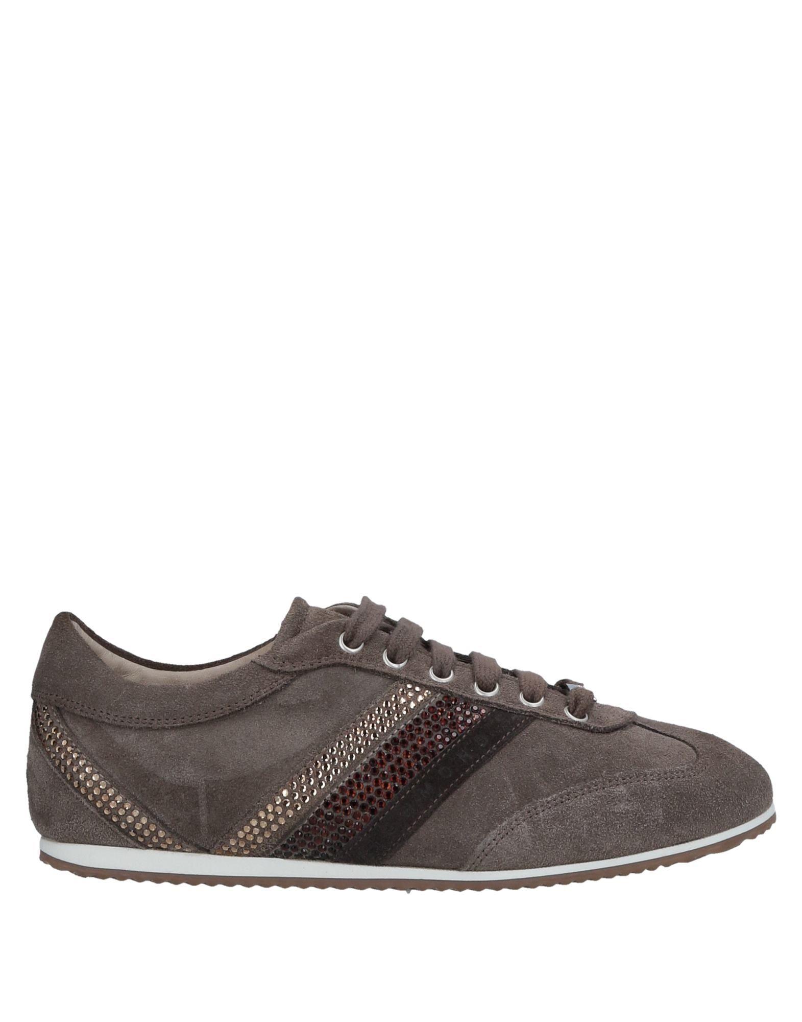 Scarpe economiche e resistenti Sneakers Richmond Donna - 11522884CR