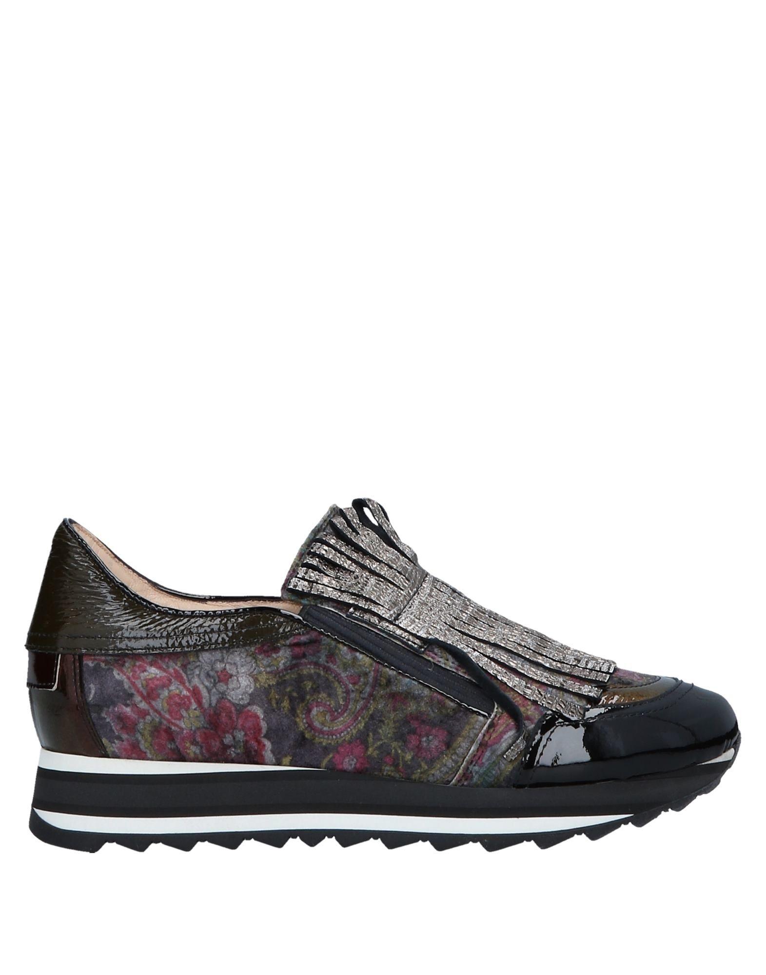 Sneakers F.Lli Bruglia Donna - 11522891NU