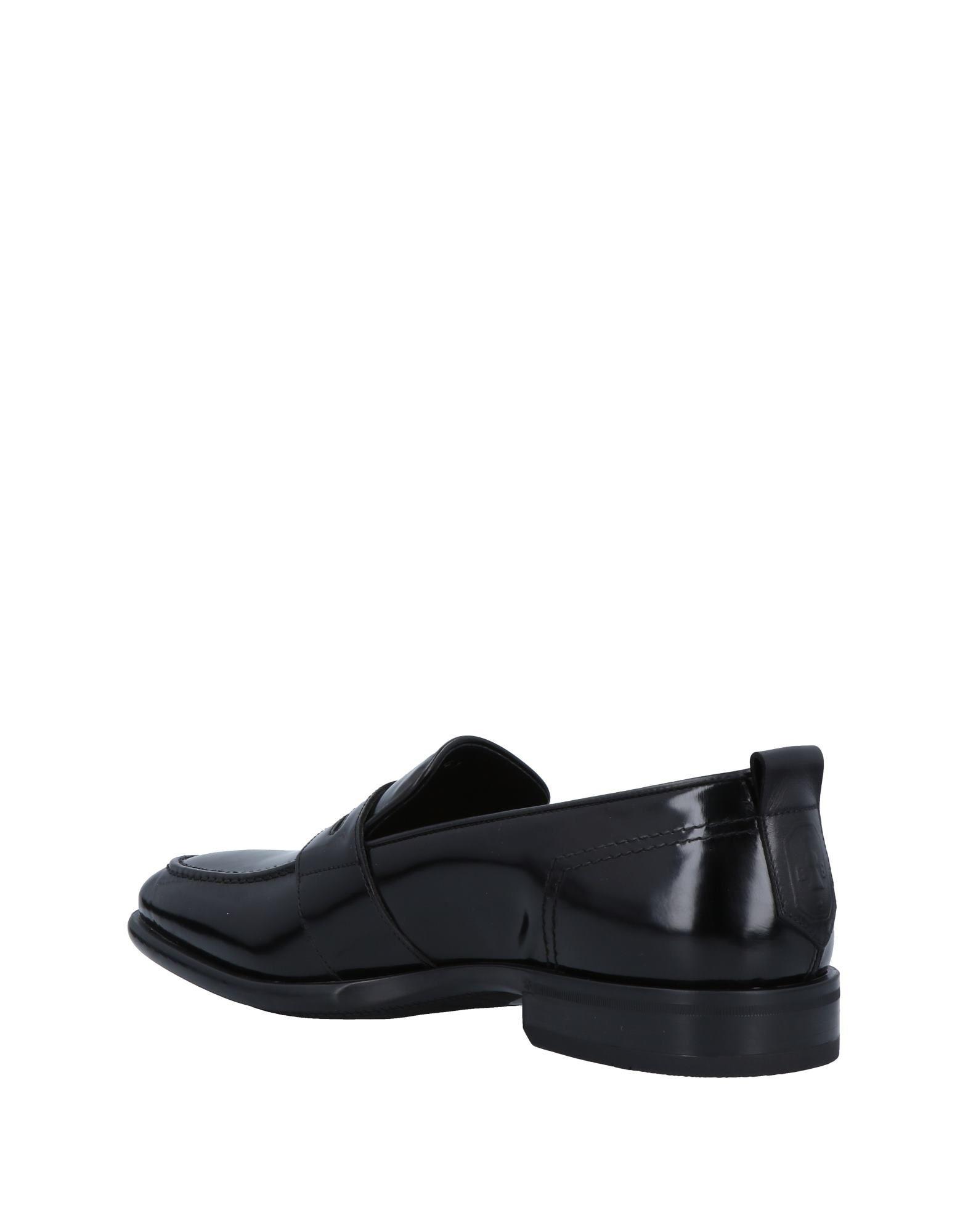 Bruno Bordese Mokassins Herren  11522892KS Gute Qualität beliebte Schuhe