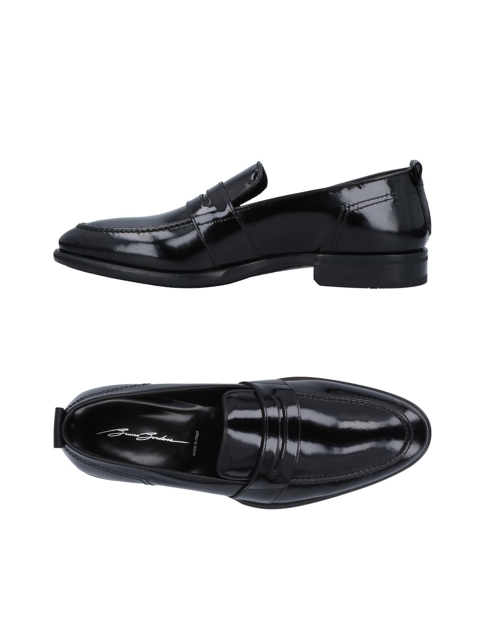 Stivali Casadei Donna - 11514895UR Scarpe economiche e buone