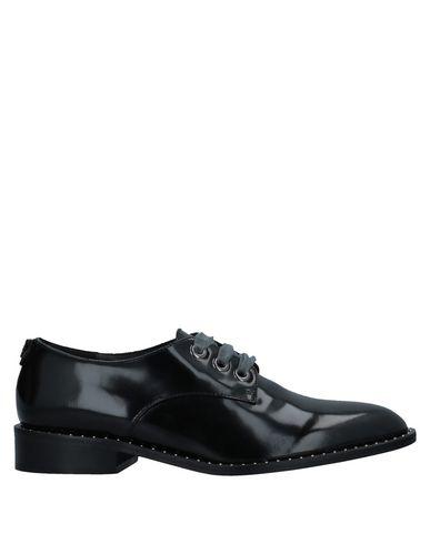 PATRIZIA PEPE Chaussures