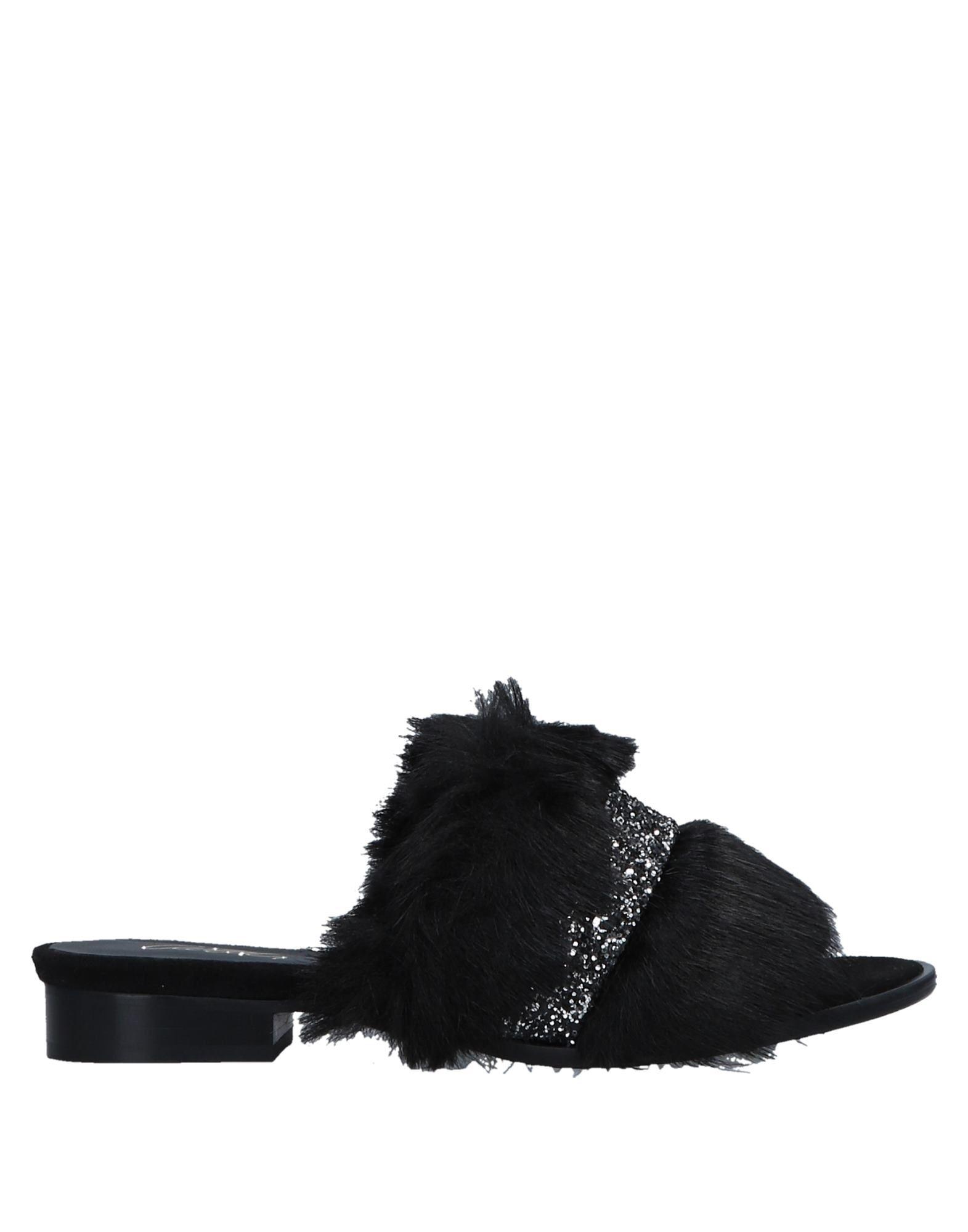 Carla G. Sandalen Damen  11522897RA Gute Qualität beliebte Schuhe