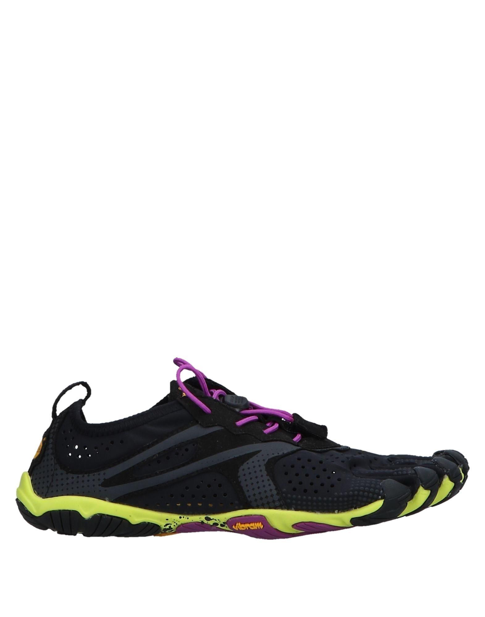 Vibram Sneakers Damen  11522898SI Gute Qualität beliebte Schuhe