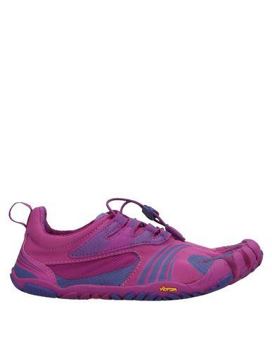 Zapatos especiales para hombres y mujeres Zapatillas Vibram Mujer - Zapatillas Vibram - 11522915GS Fucsia