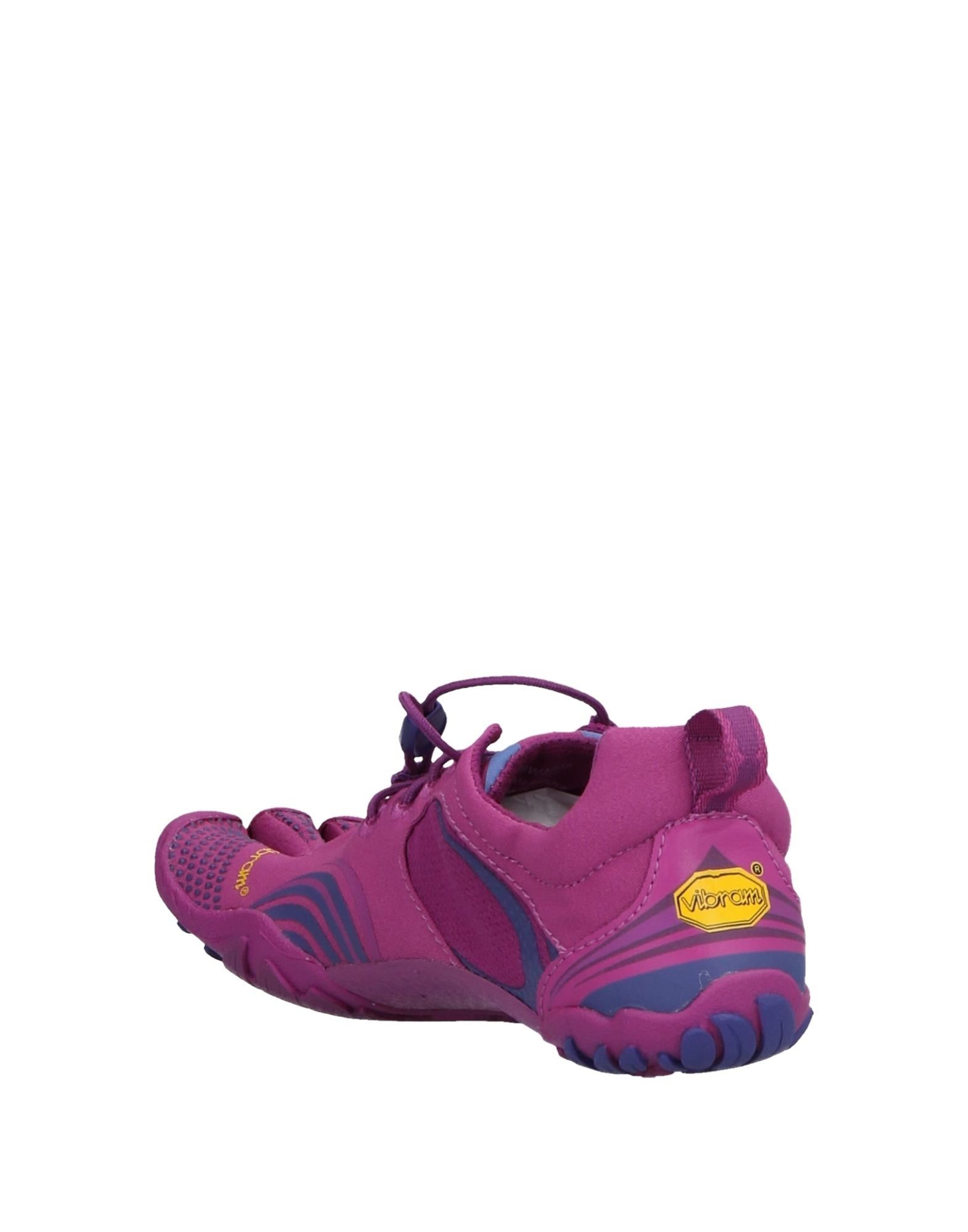 Vibram Sneakers Damen  11522915GS Gute Qualität beliebte Schuhe