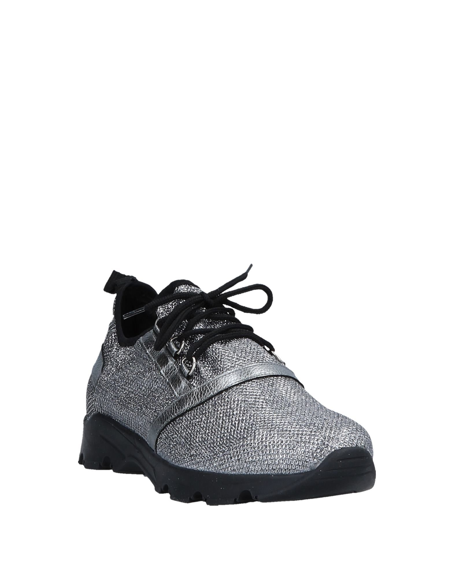 Carla G. Sneakers Damen  Schuhe 11522920UG Gute Qualität beliebte Schuhe  fa648c